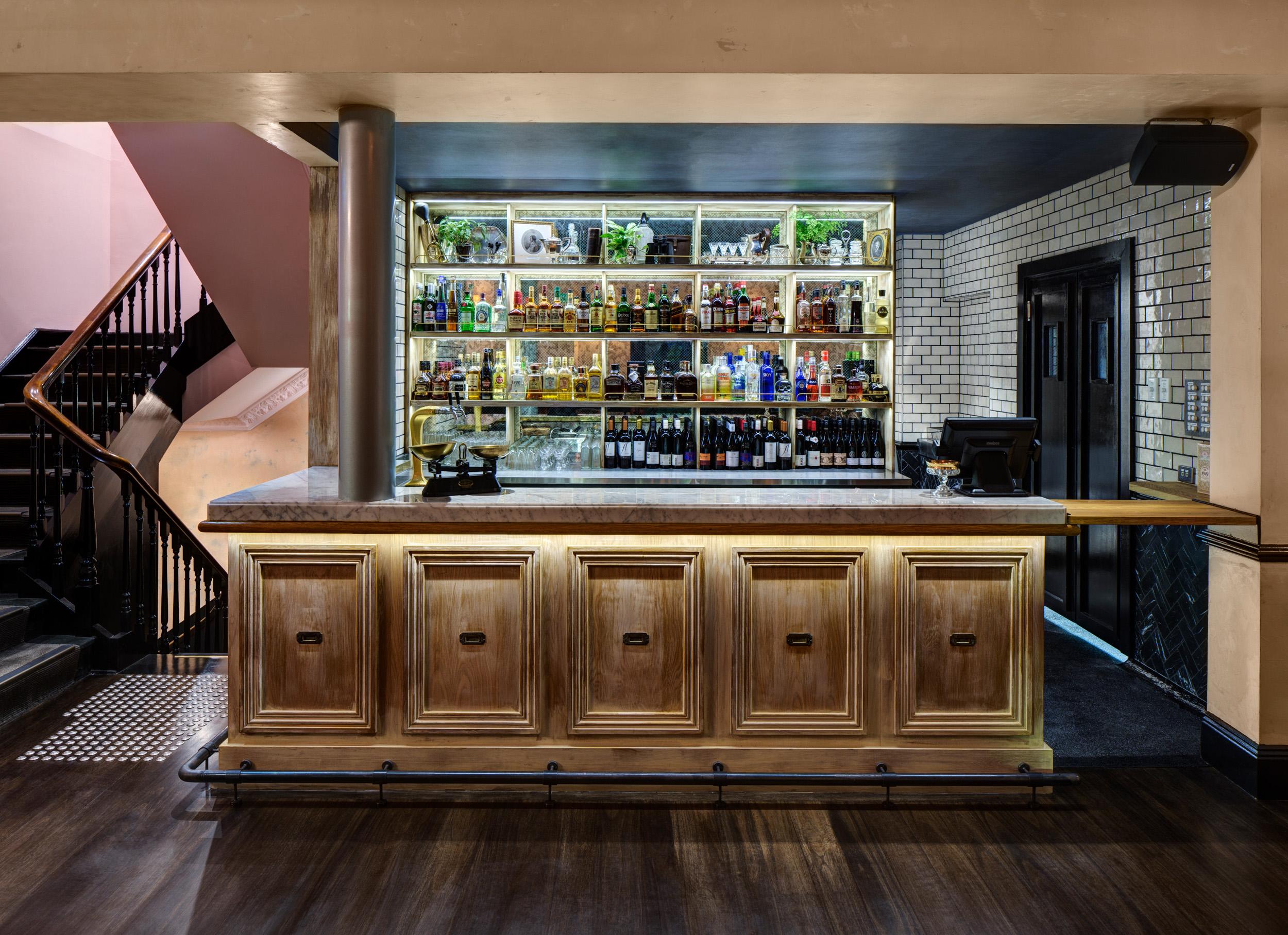 Jem_Cresswell_Architecture_Hospitality_Photographer_Sydney_Australia_019.jpg
