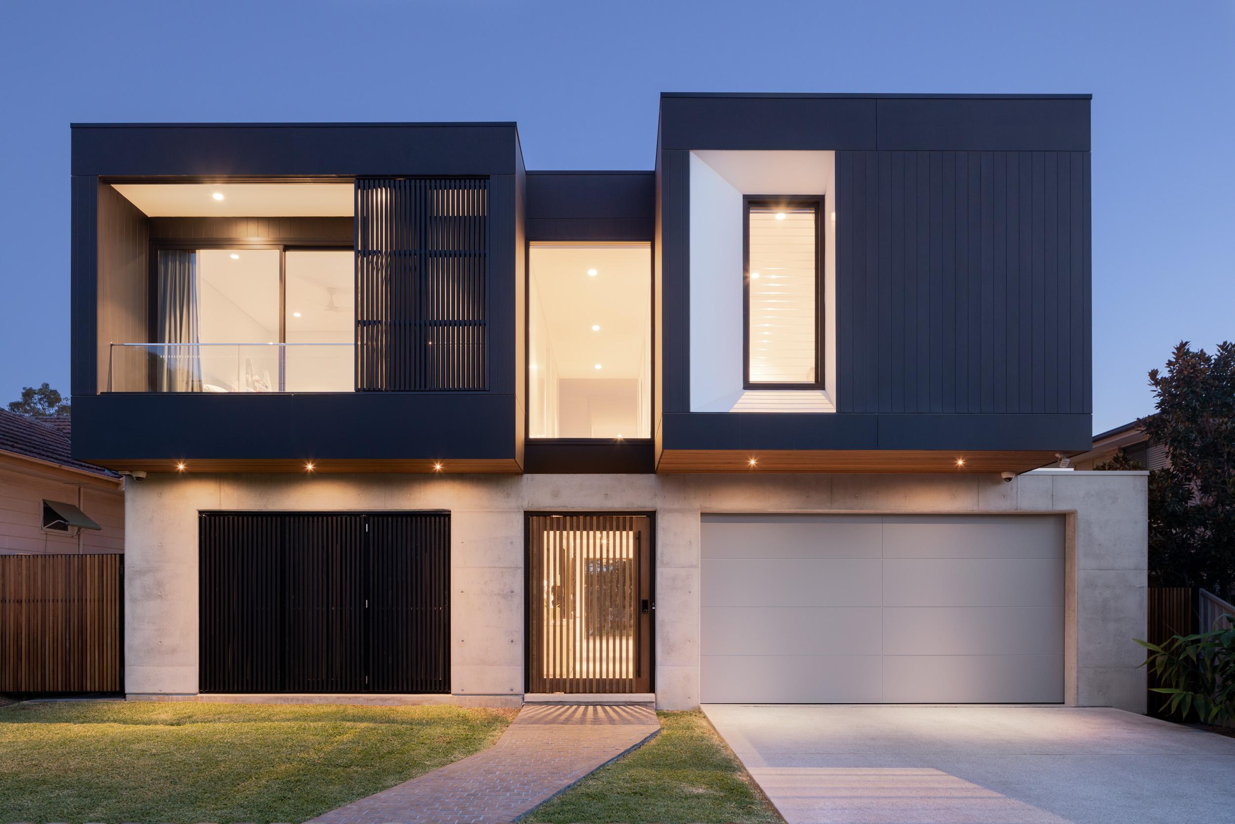 Jem_Cresswell_Architecture_Residential_Photographer_Sydney_Australia_005.jpg
