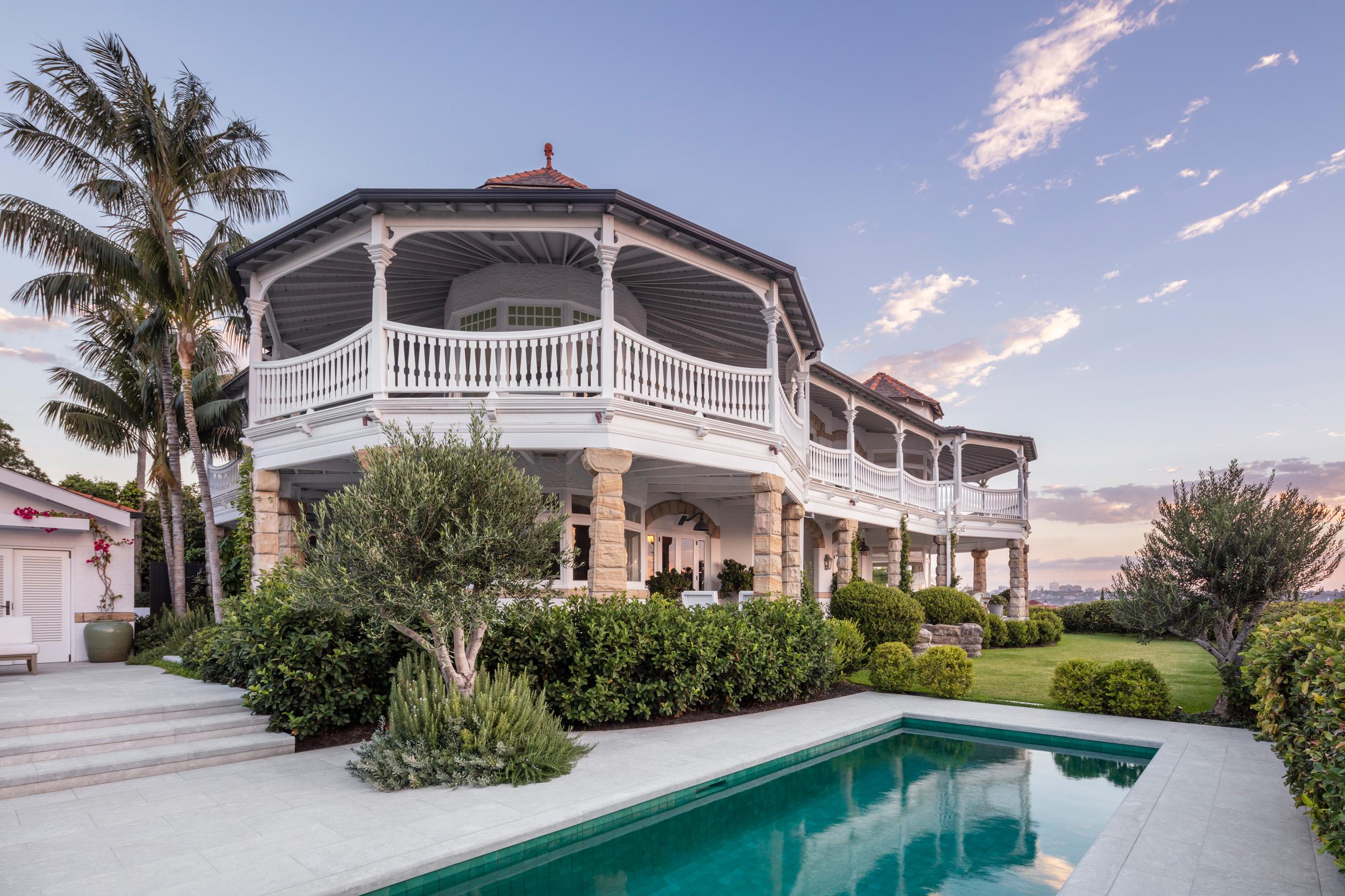 Jem_Cresswell_Architecture_Residential_Photographer_Sydney_Australia_007.jpg