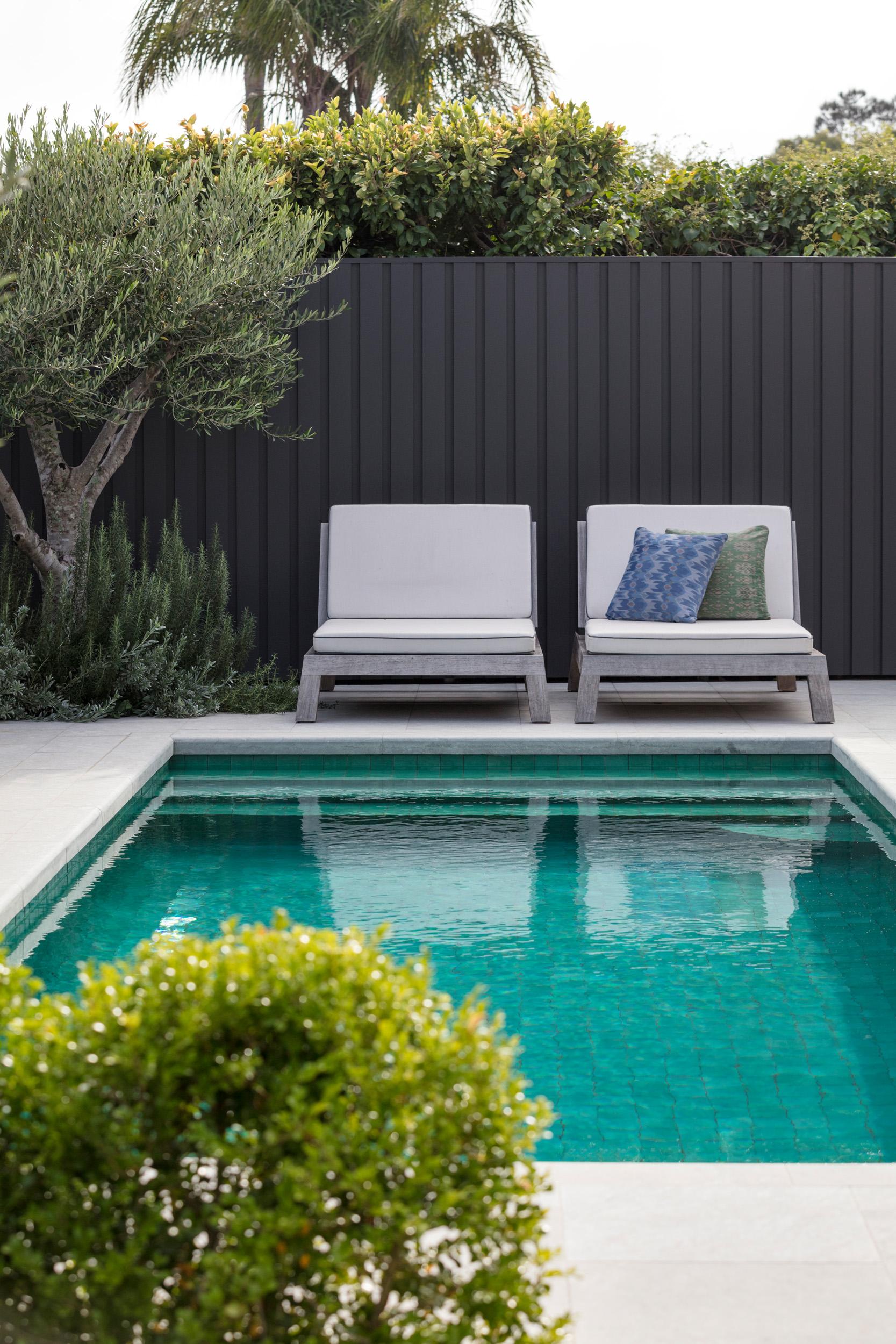 Jem_Cresswell_Architecture_Residential_Photographer_Sydney_Australia_010.jpg