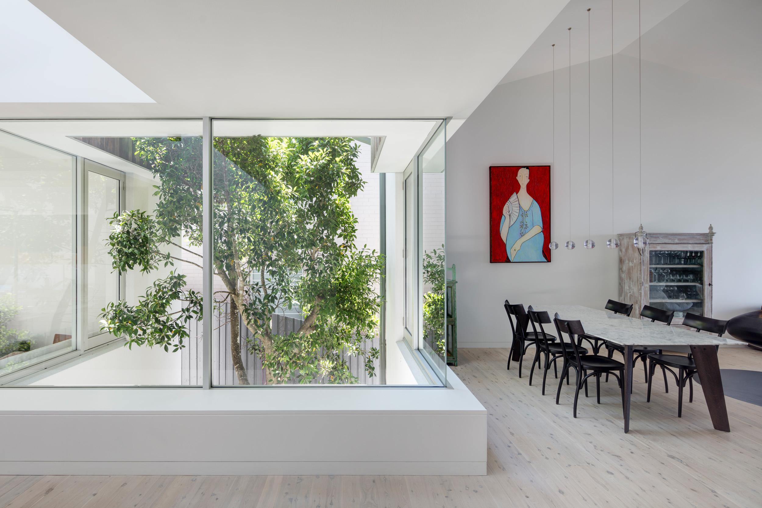 Jem_Cresswell_Architecture_Residential_Photographer_Sydney_Australia_012.jpg