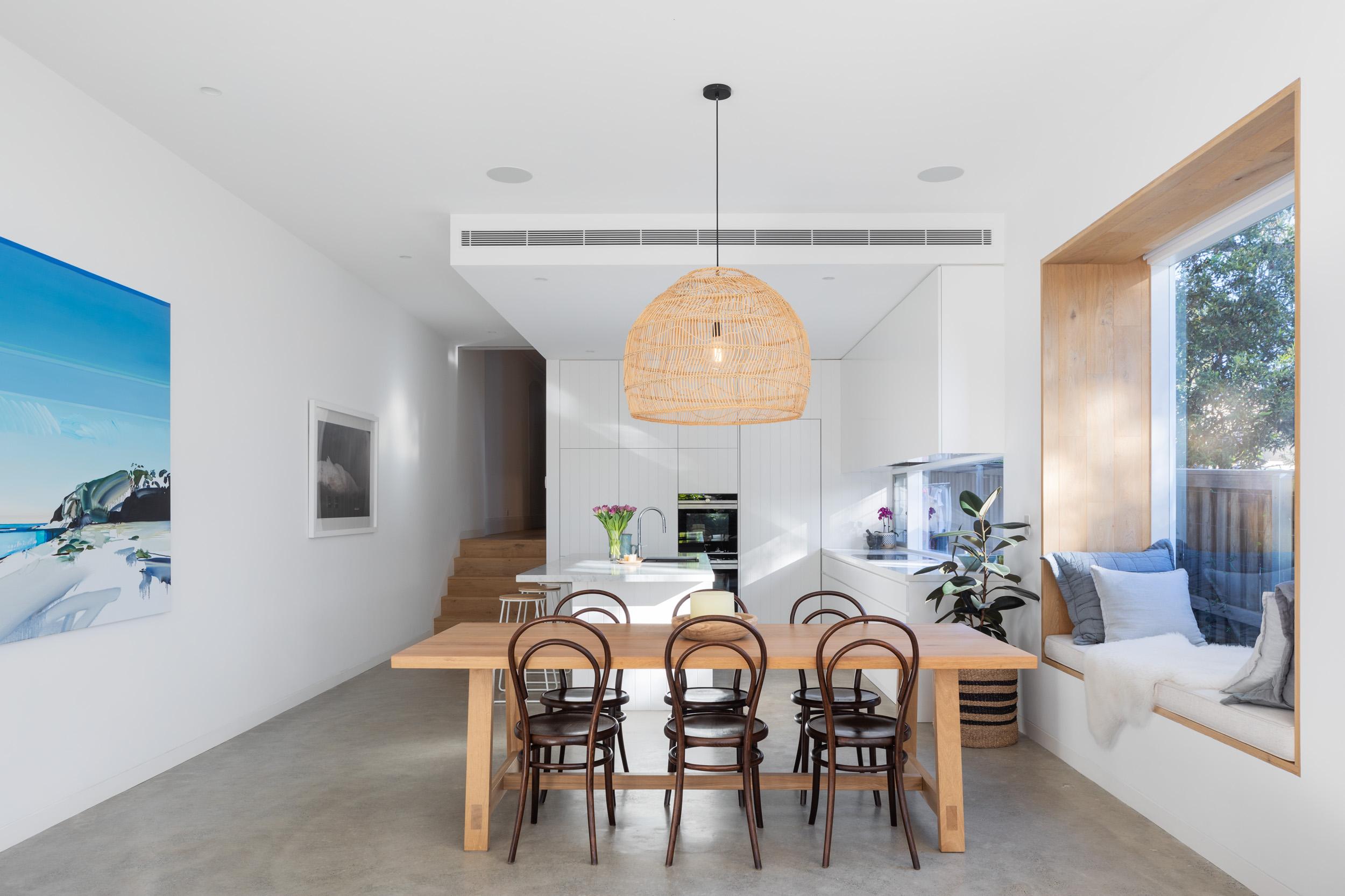 Jem_Cresswell_Architecture_Residential_Photographer_Sydney_Australia_013.jpg