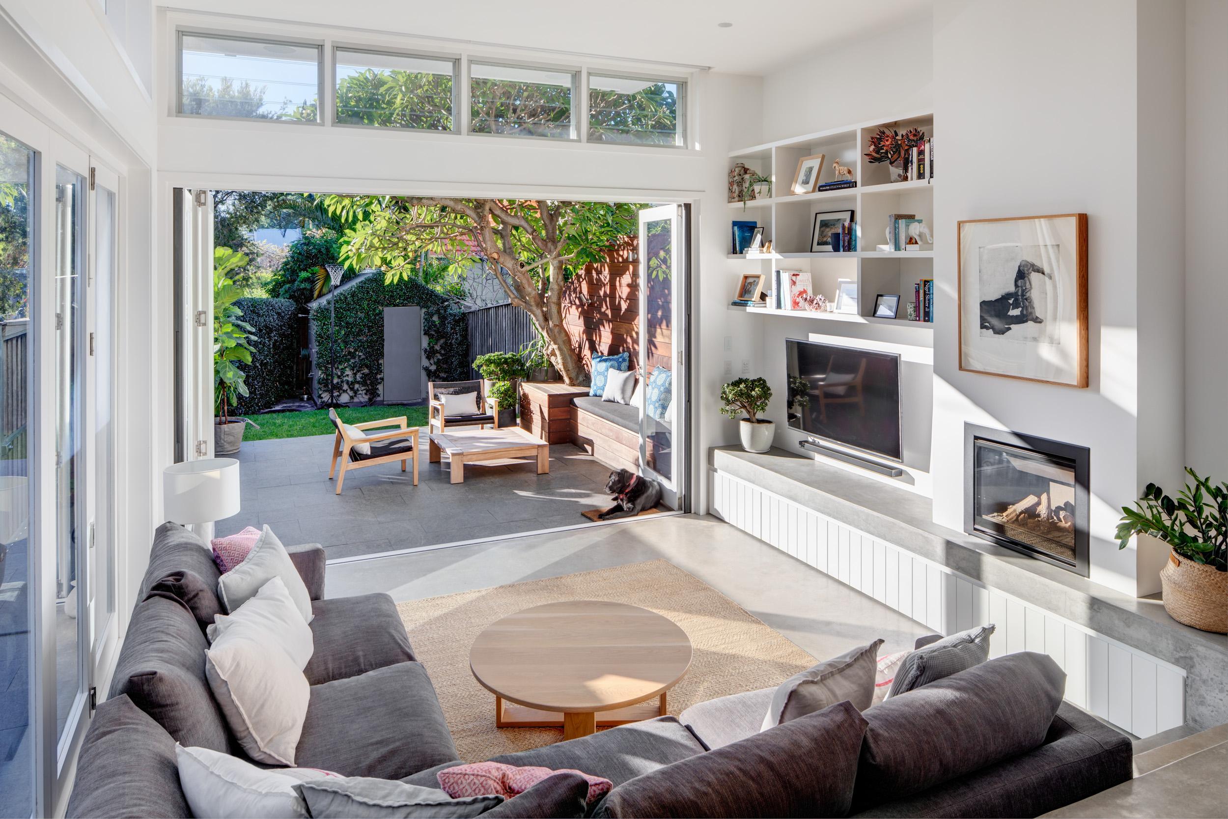 Jem_Cresswell_Architecture_Residential_Photographer_Sydney_Australia_014.jpg