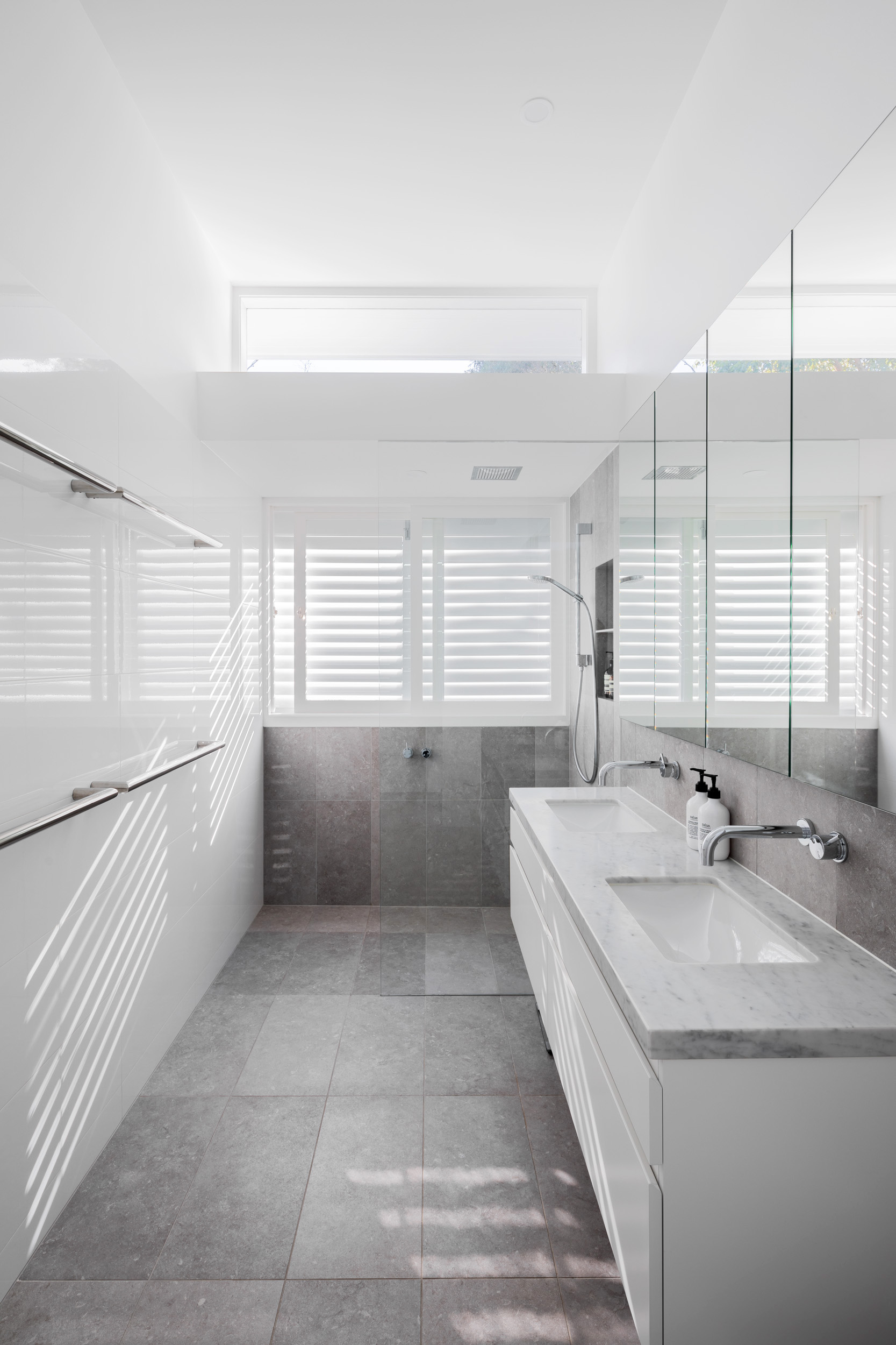 Jem_Cresswell_Architecture_Residential_Photographer_Sydney_Australia_016.jpg