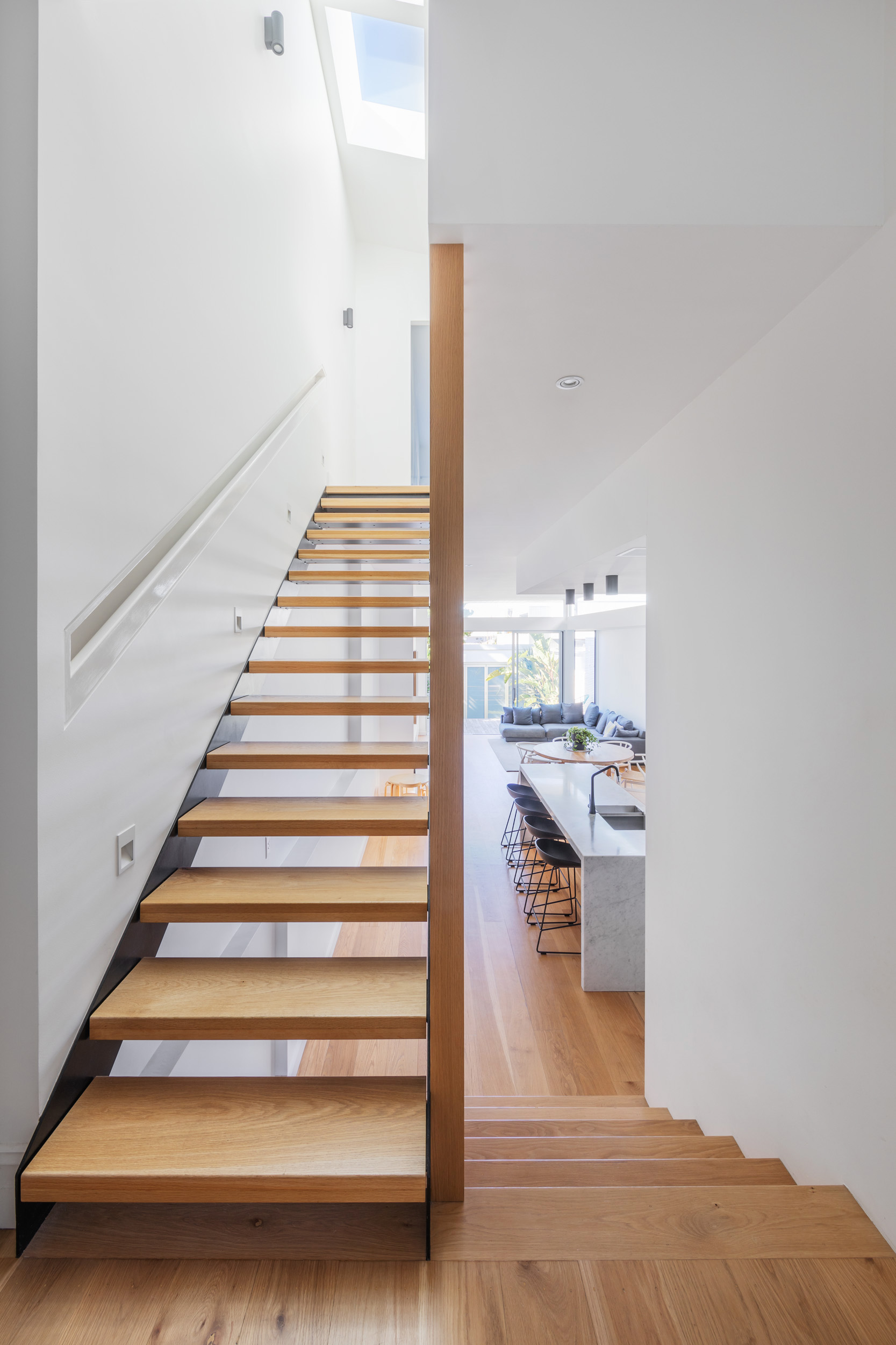 Jem_Cresswell_Architecture_Residential_Photographer_Sydney_Australia_018.jpg