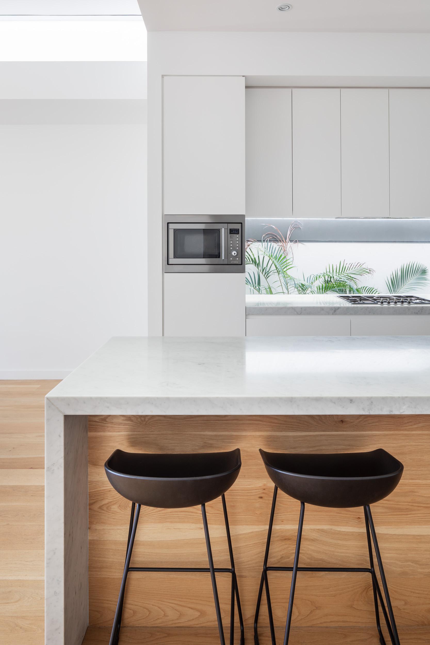 Jem_Cresswell_Architecture_Residential_Photographer_Sydney_Australia_019.jpg