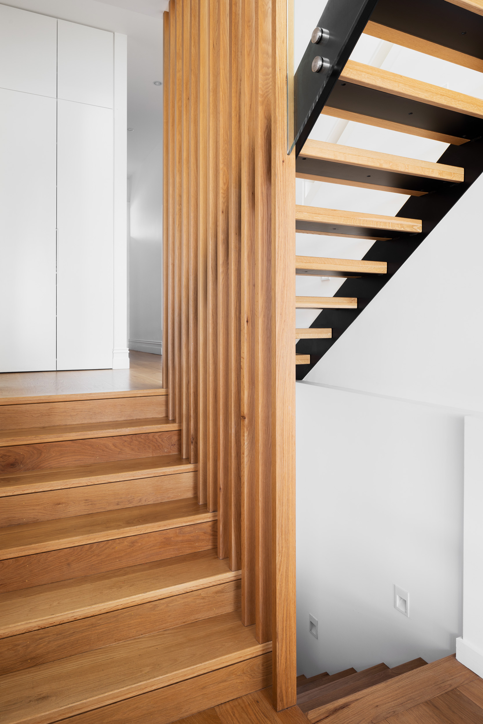 Jem_Cresswell_Architecture_Residential_Photographer_Sydney_Australia_020.jpg