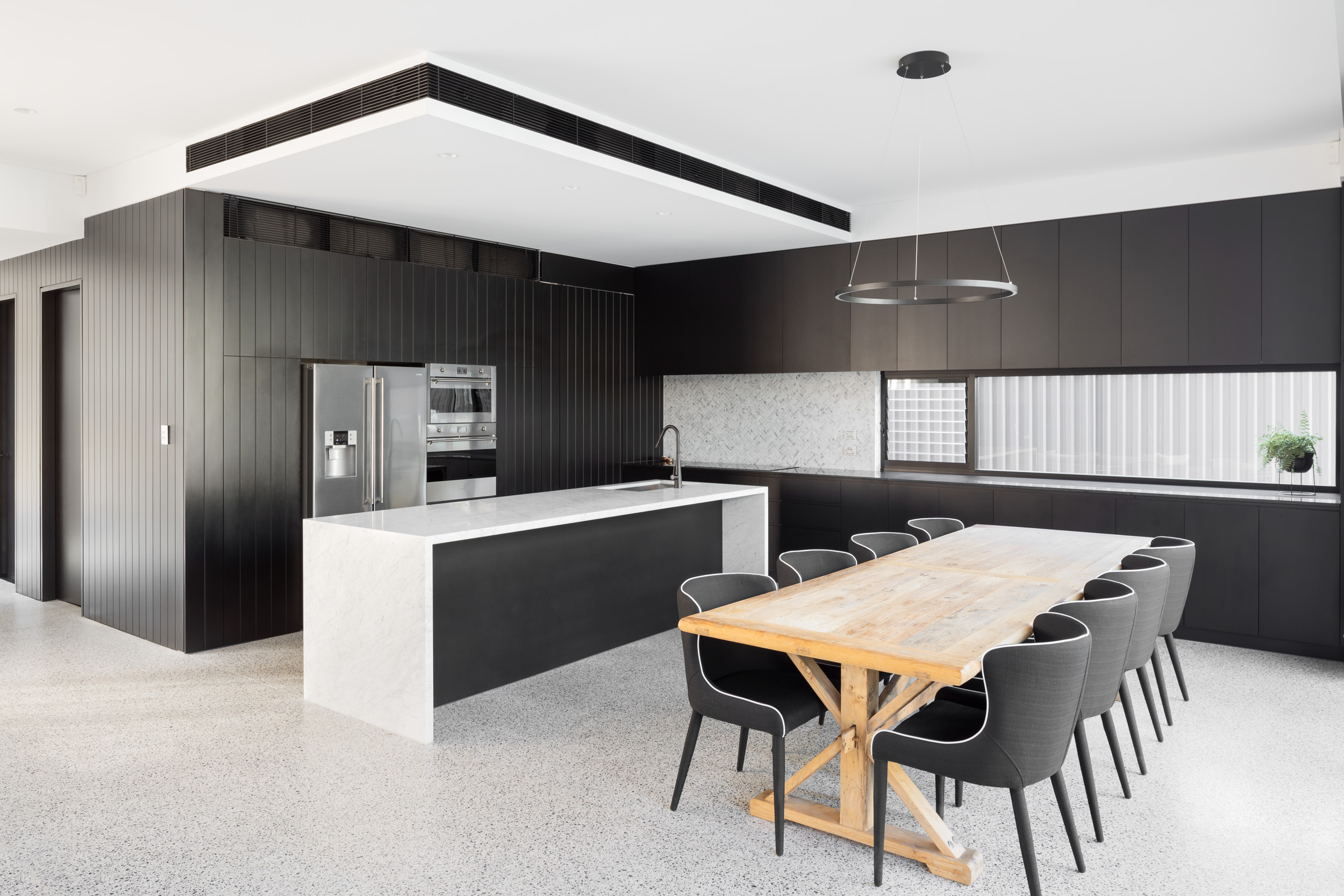Jem_Cresswell_Architecture_Residential_Photographer_Sydney_Australia_021.jpg