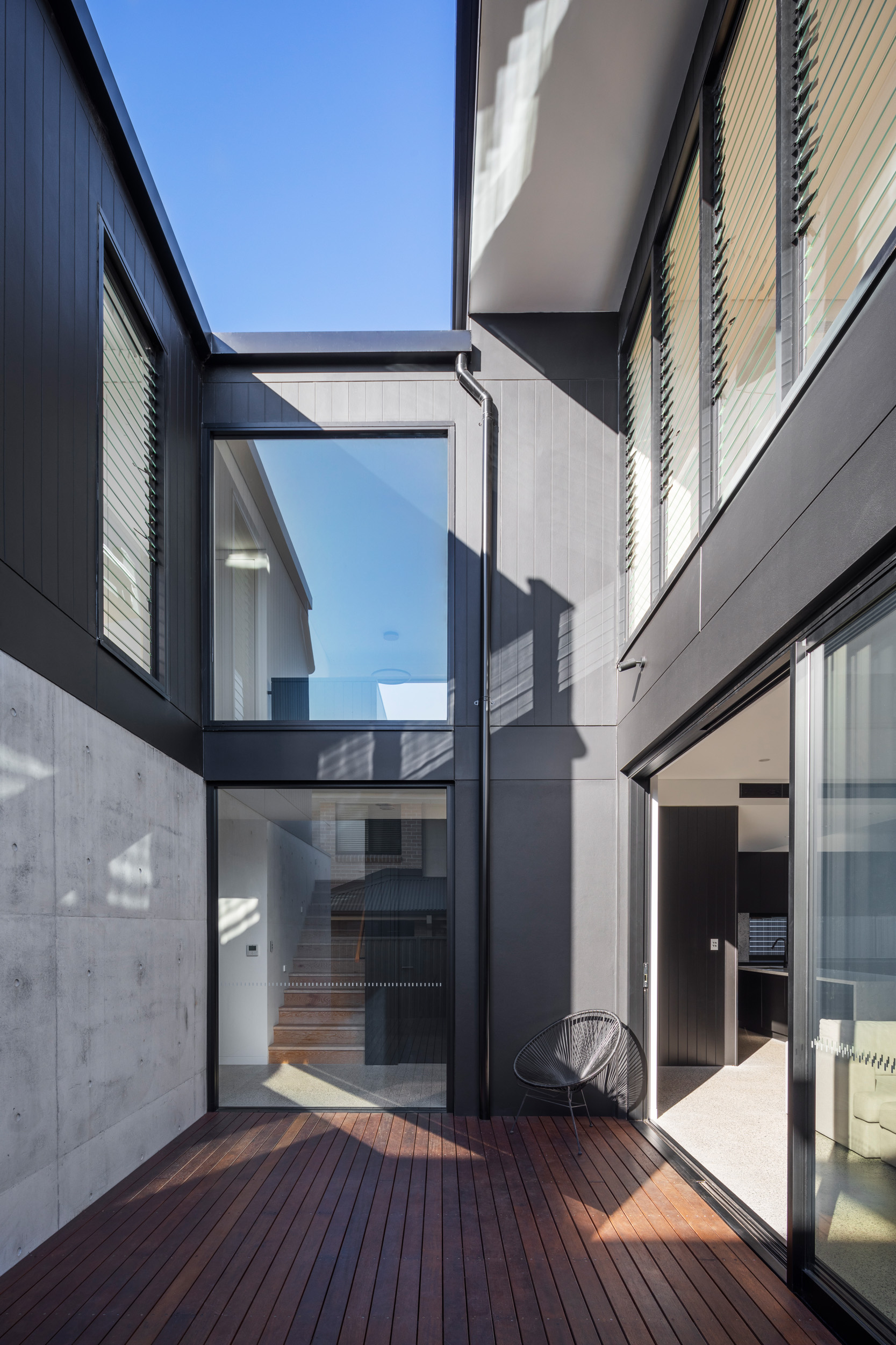 Jem_Cresswell_Architecture_Residential_Photographer_Sydney_Australia_023.jpg