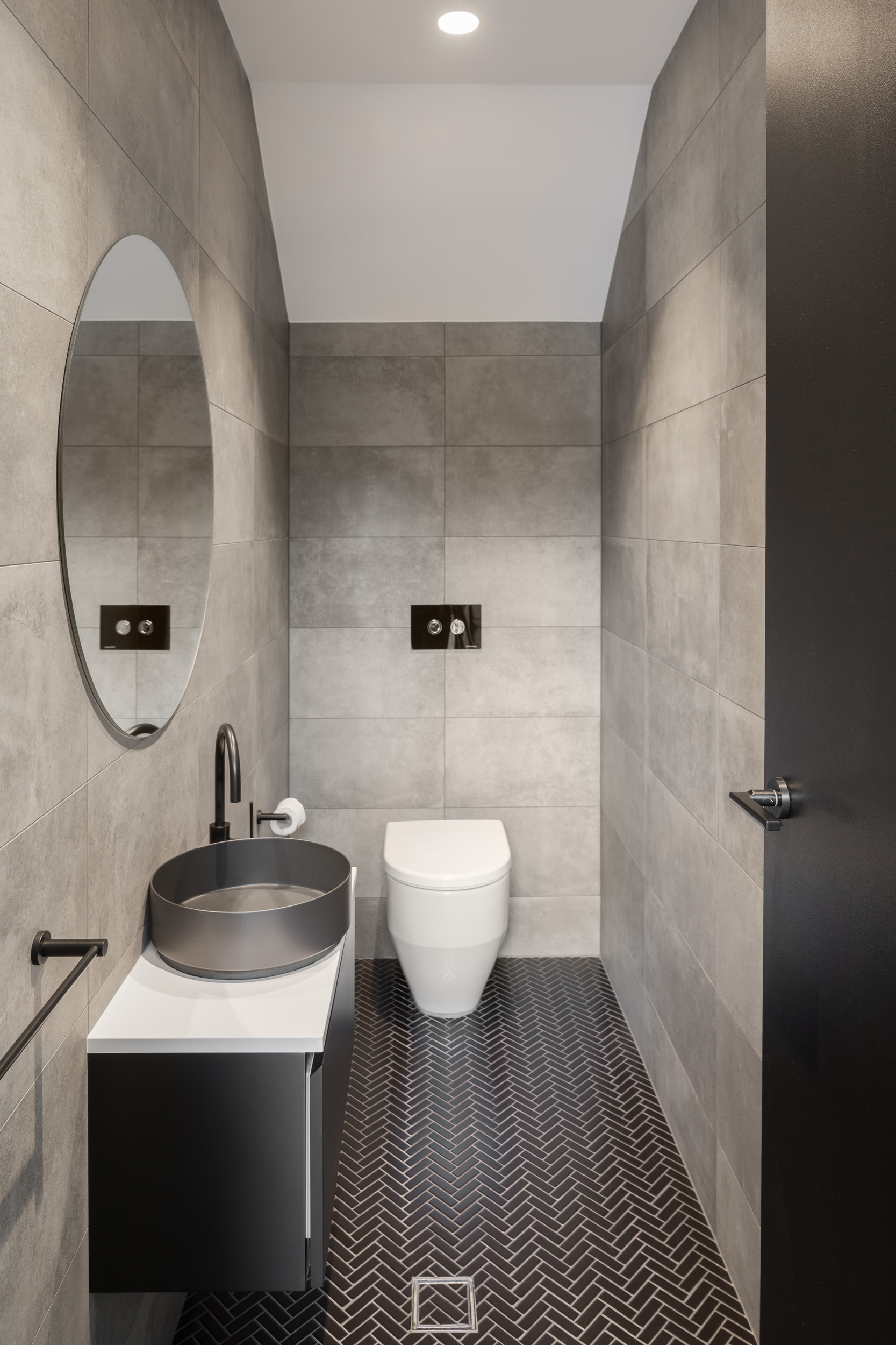 Jem_Cresswell_Architecture_Residential_Photographer_Sydney_Australia_024.jpg