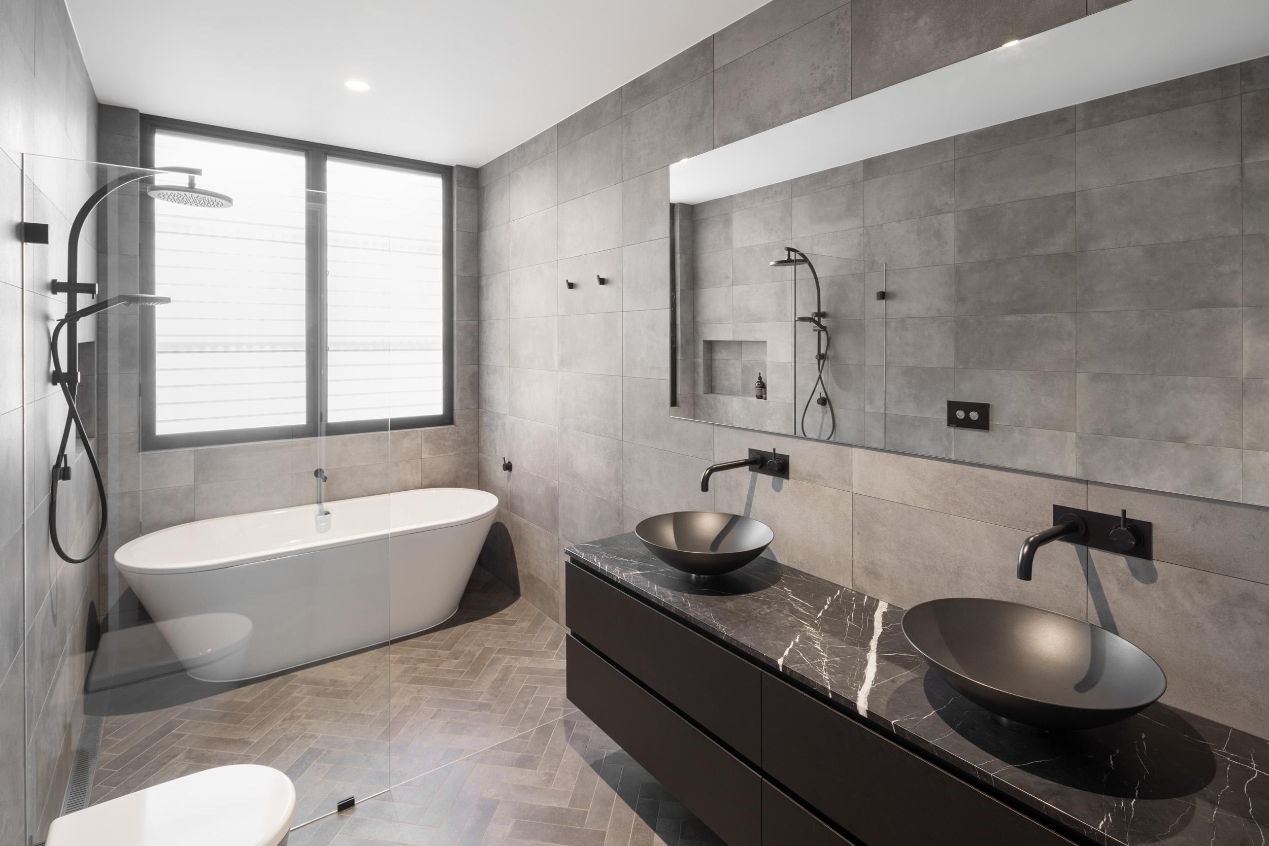 Jem_Cresswell_Architecture_Residential_Photographer_Sydney_Australia_026.jpg