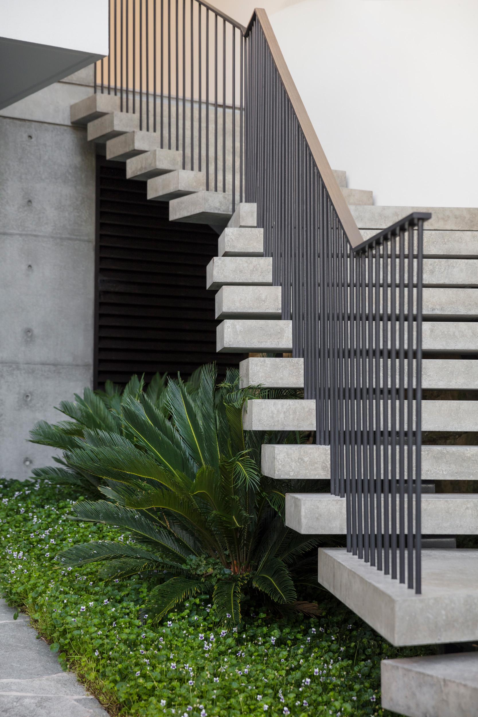 Jem_Cresswell_Architecture_Residential_Photographer_Sydney_Australia_034.jpg