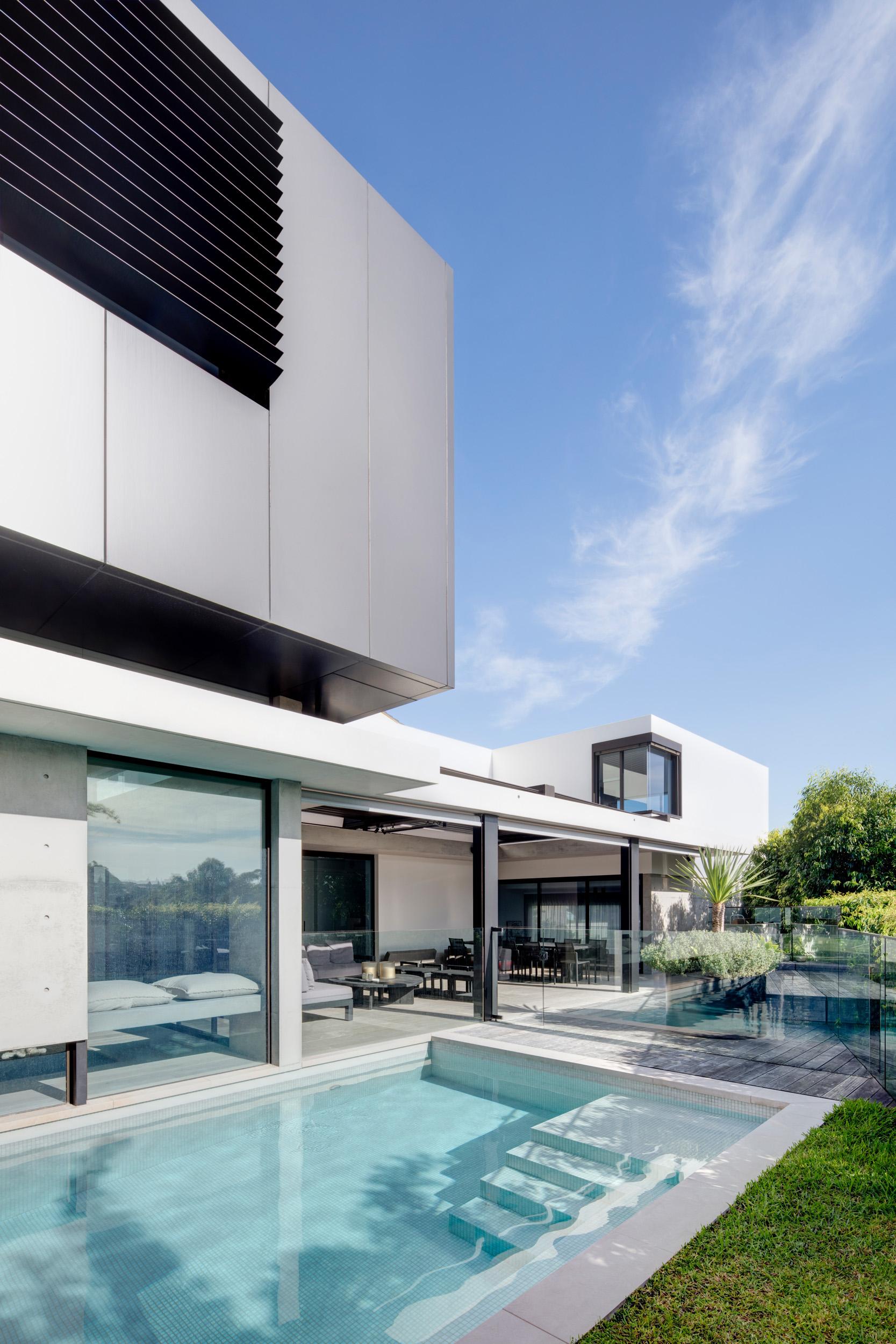 Jem_Cresswell_Architecture_Residential_Photographer_Sydney_Australia_035.jpg