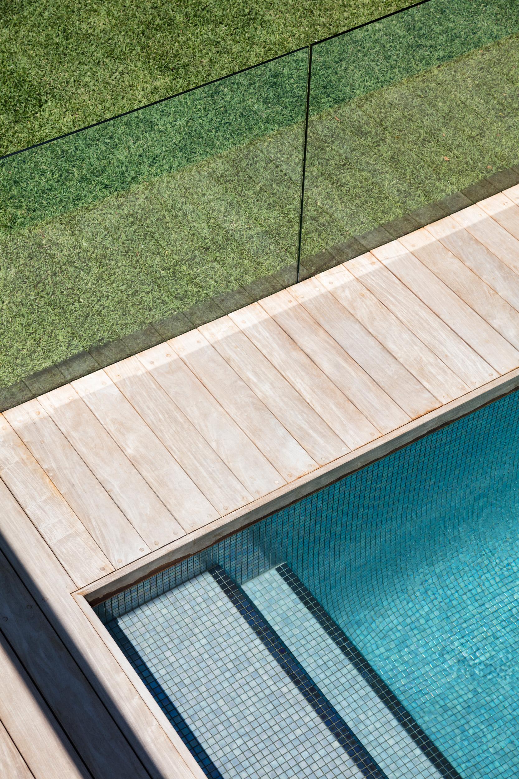 Jem_Cresswell_Architecture_Residential_Photographer_Sydney_Australia_038.jpg