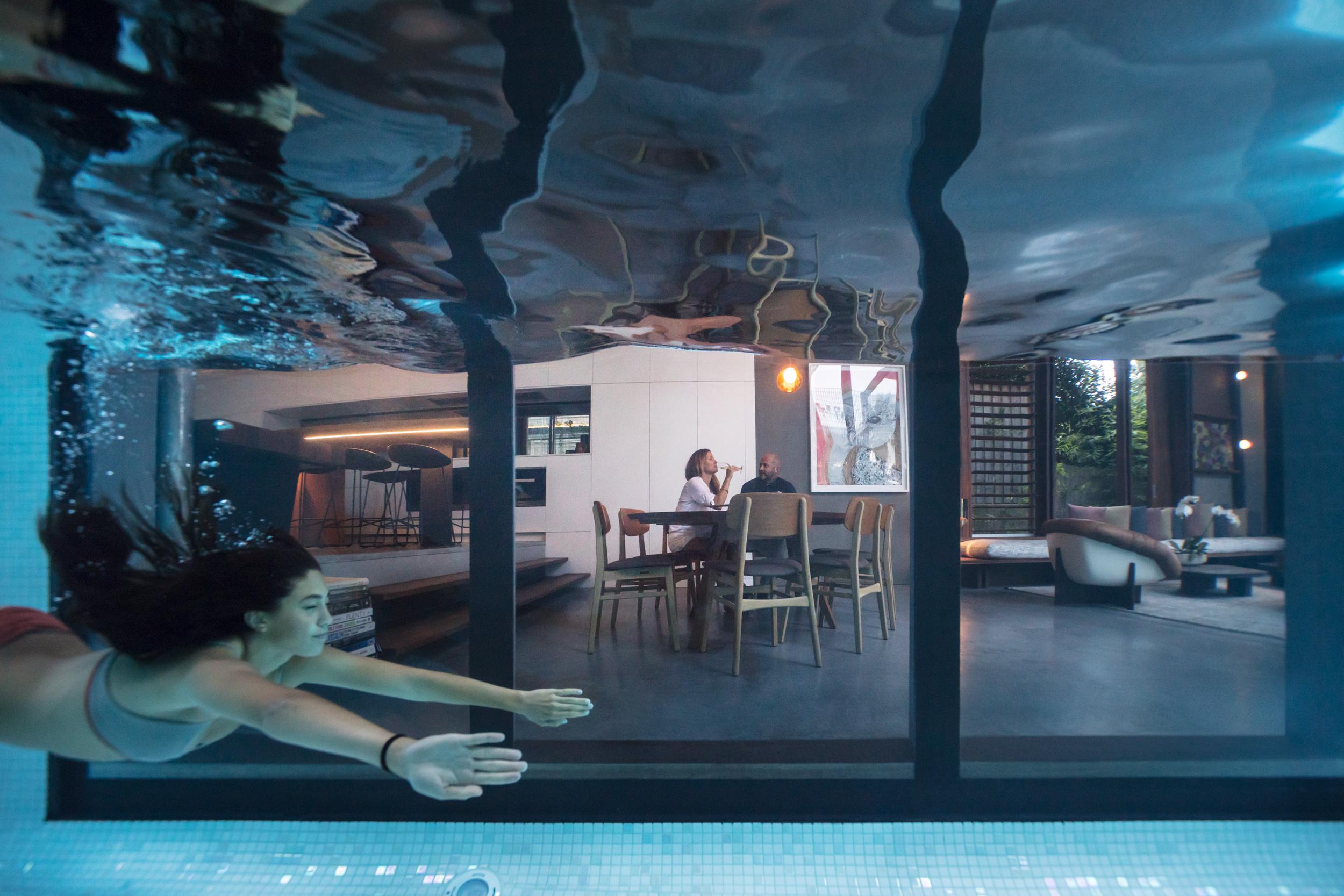 Jem_Cresswell_Architecture_Residential_Photographer_Sydney_Australia_047.jpg