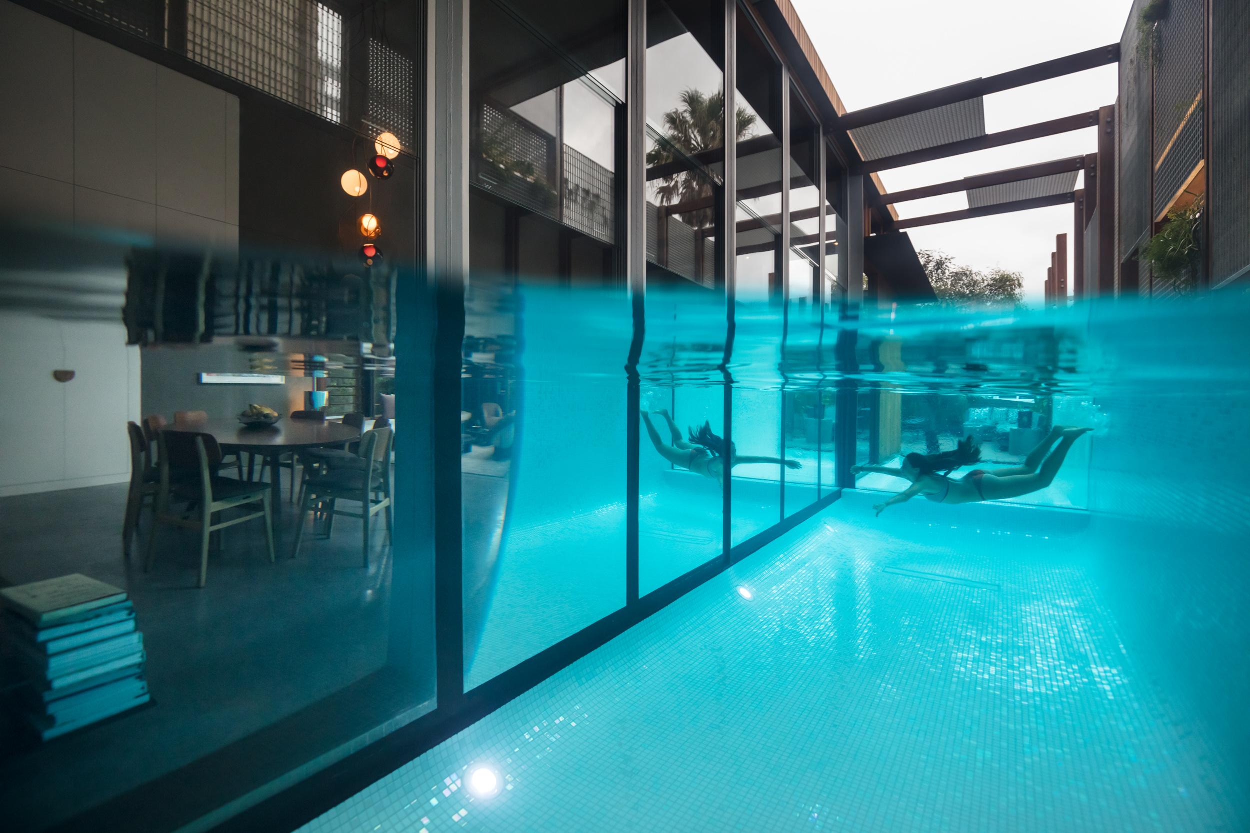 Jem_Cresswell_Architecture_Residential_Photographer_Sydney_Australia_048.jpg
