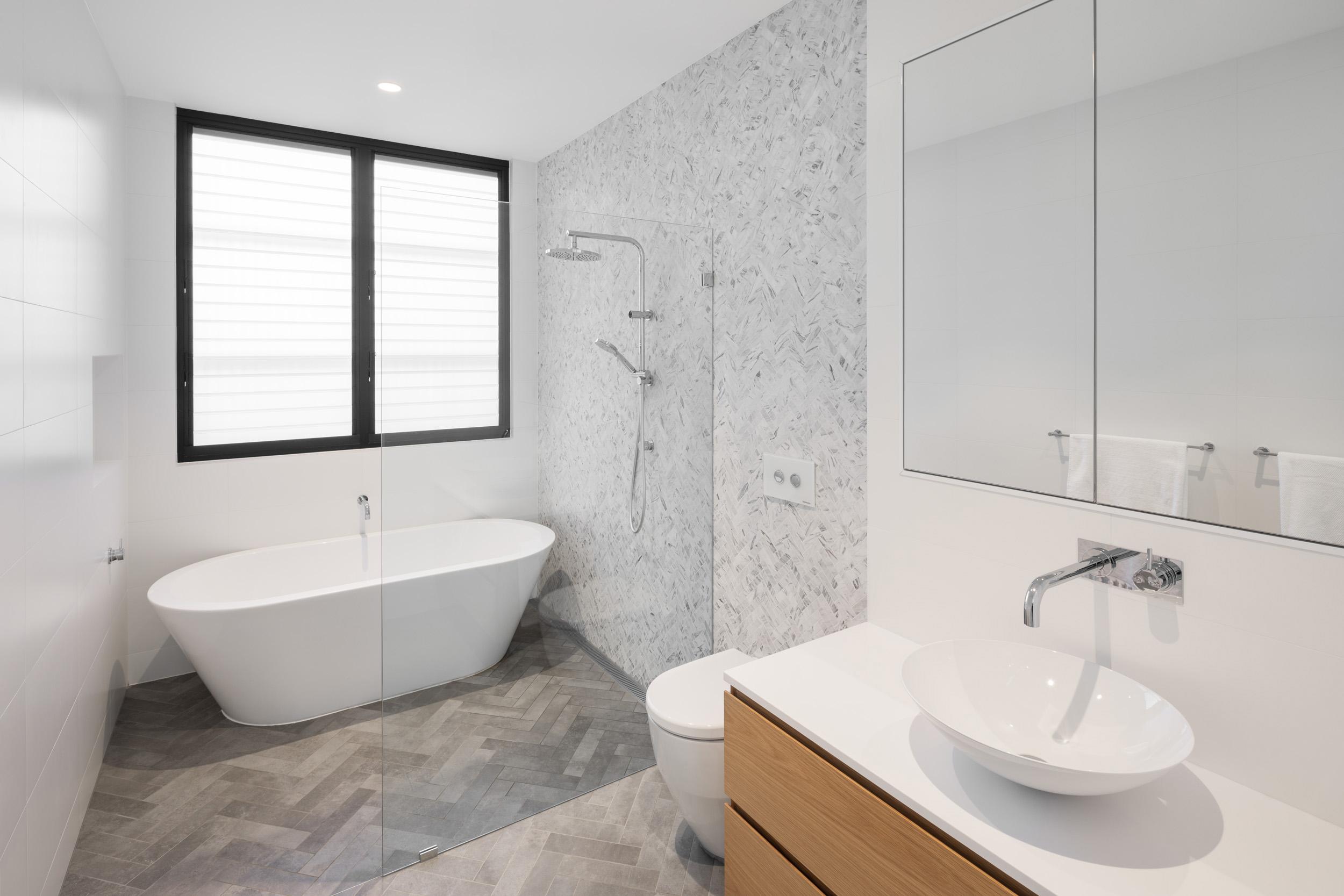 Jem_Cresswell_Architecture_Residential_Photographer_Sydney_Australia_025.jpg