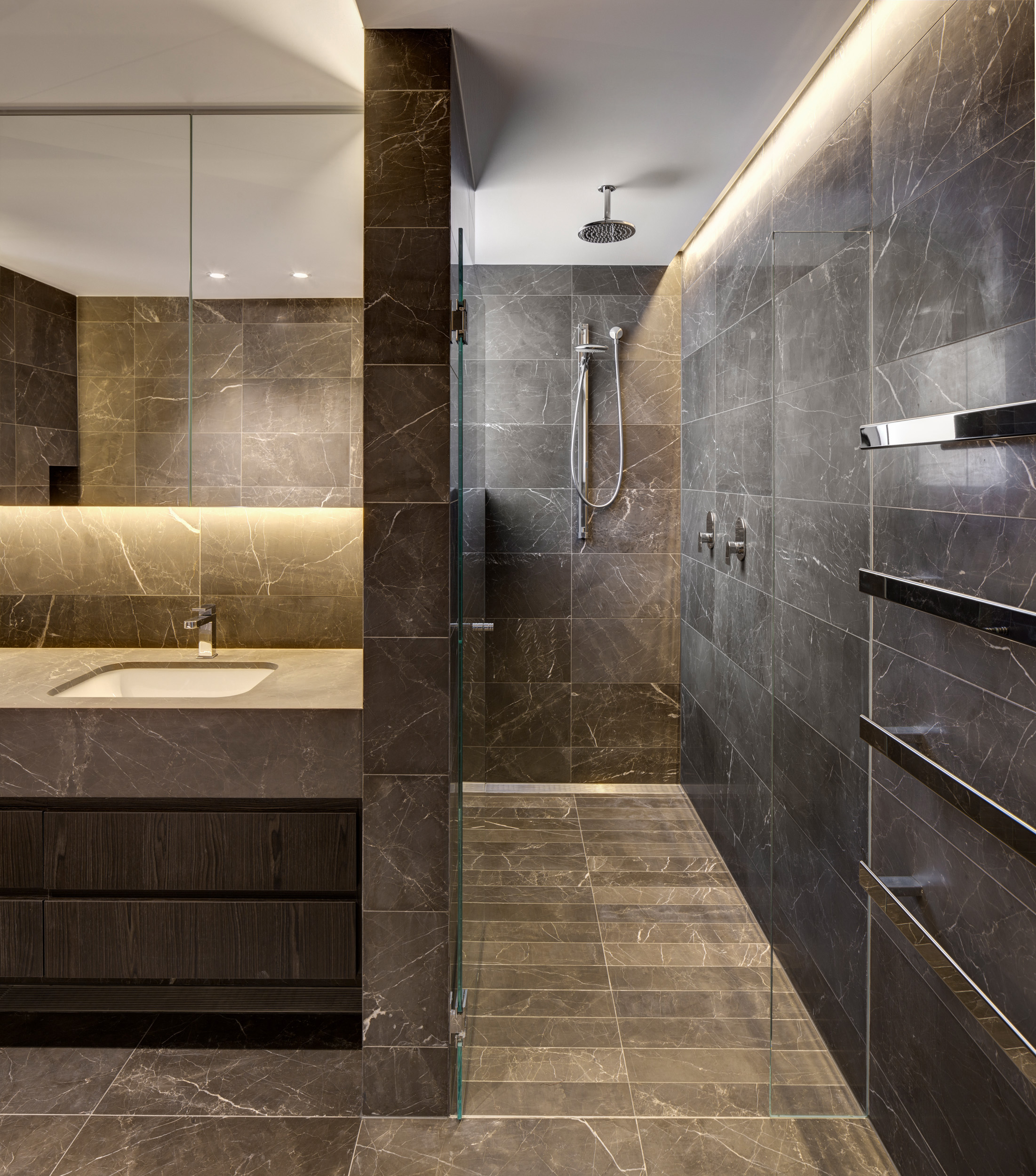 Jem_Cresswell_Architecture_Residential_Photographer_Sydney_Australia_027.jpg
