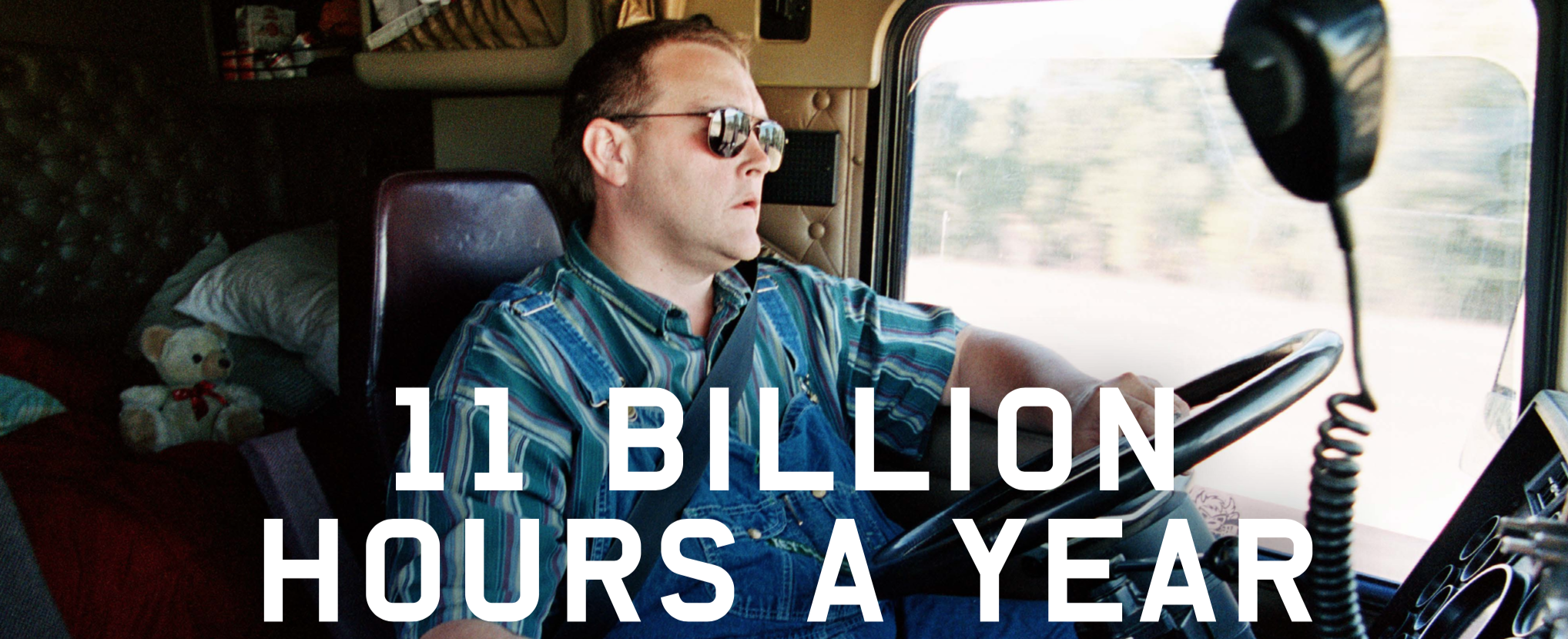 11_billion_hours.png