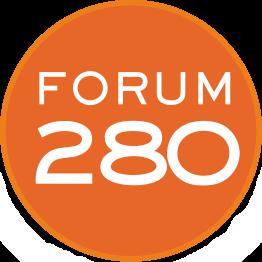 forum280_logo_no_tagline.png