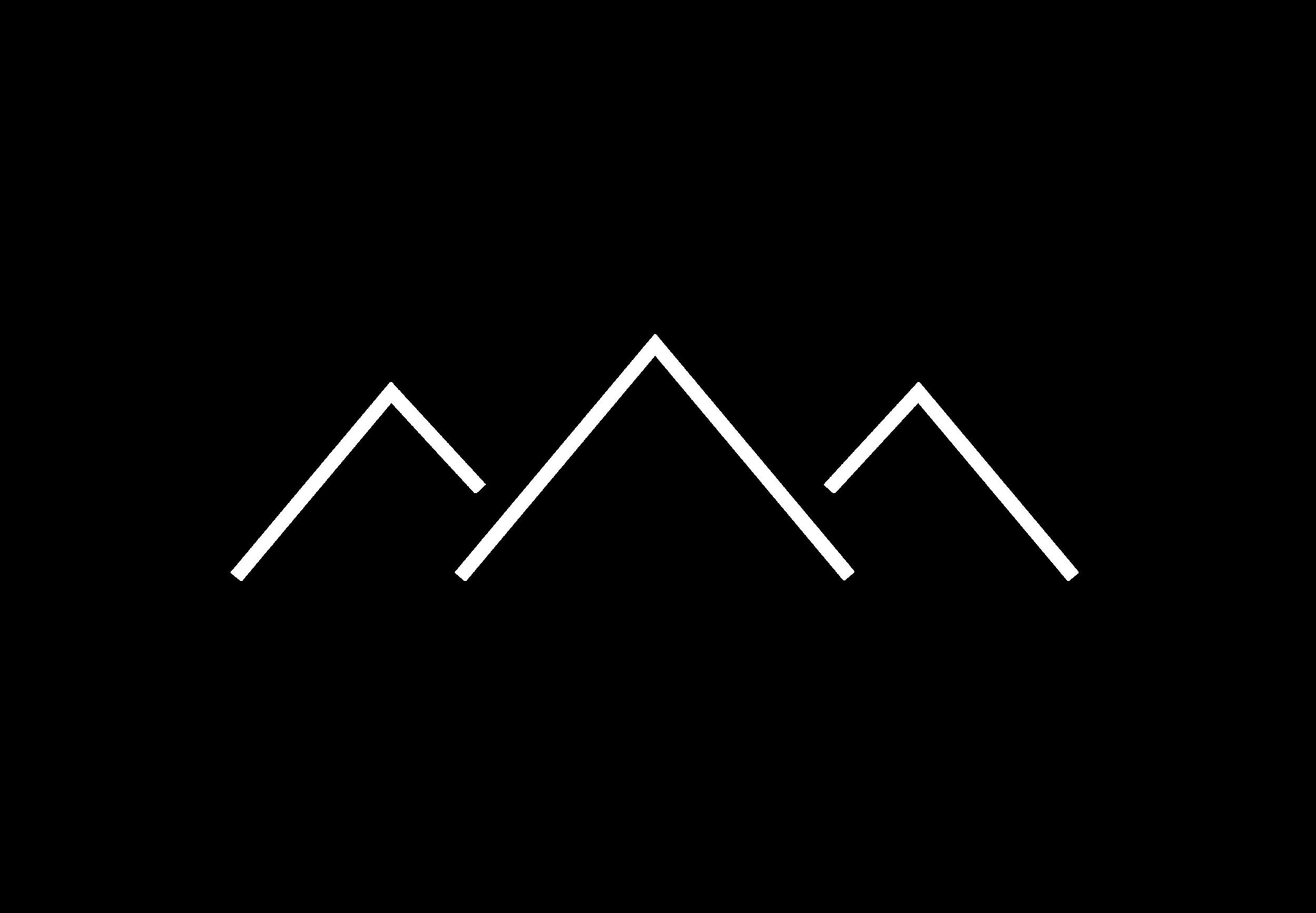 Summit Ahead Design Elements_Logo Shape.png
