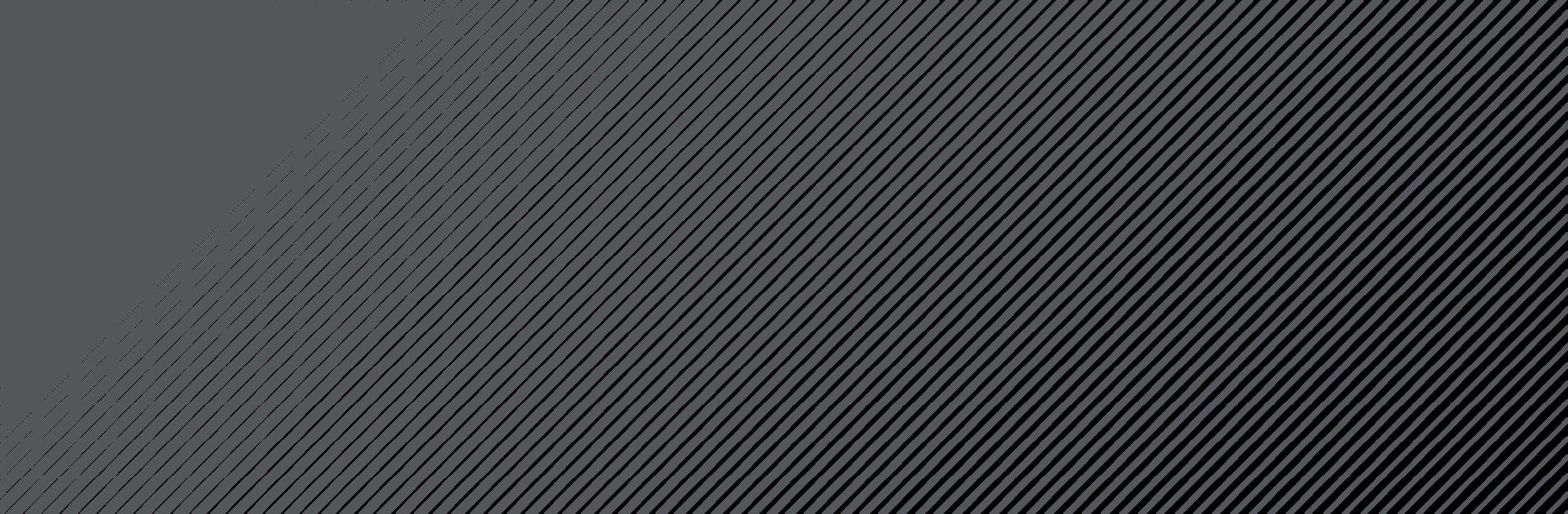 Evolving Hash Pattern
