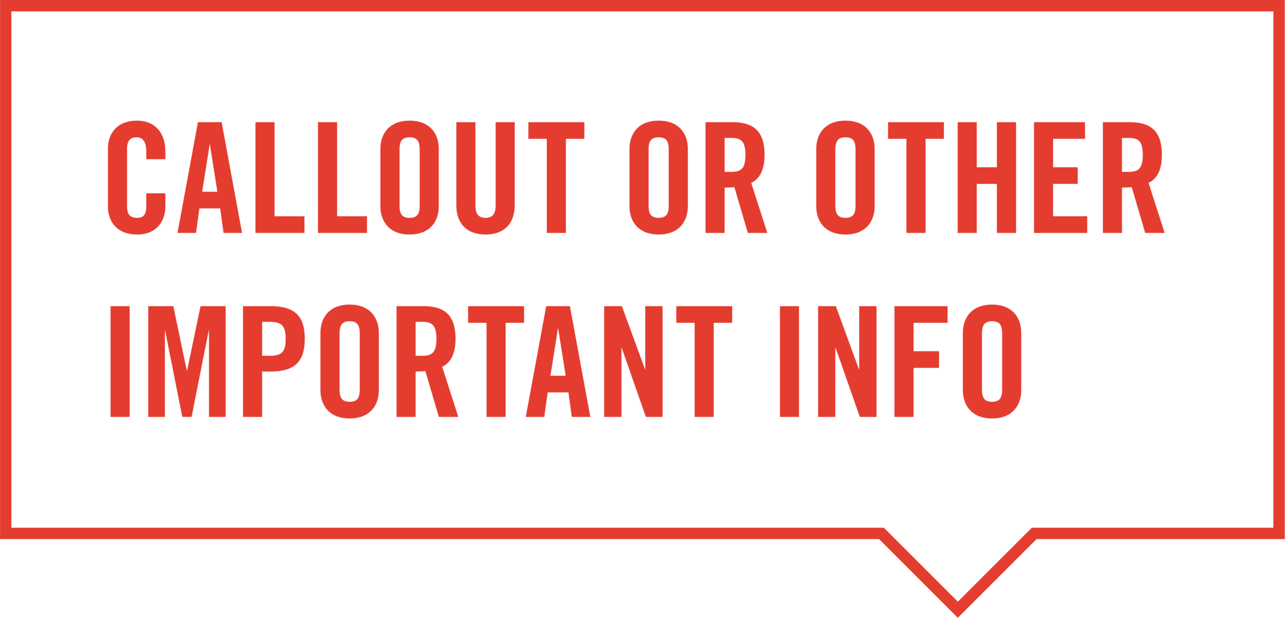 callout-outline.png