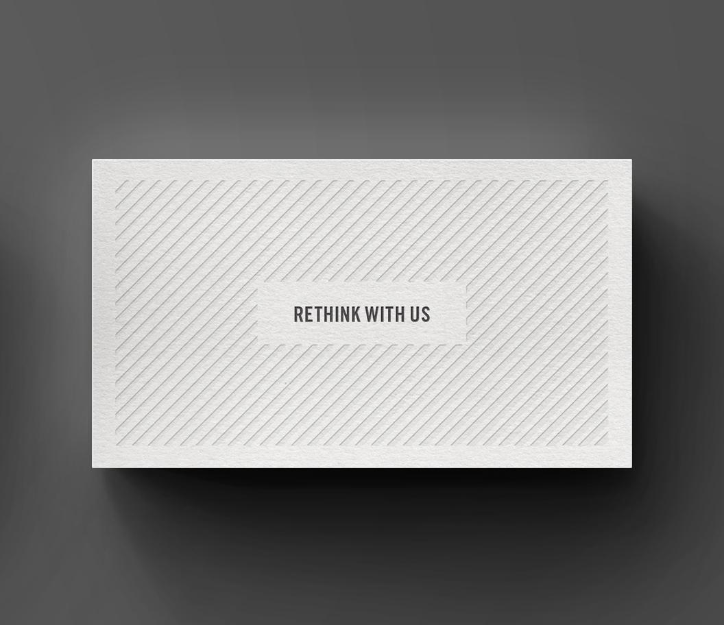 OverHead-Shot-IP-business-card-back.jpg