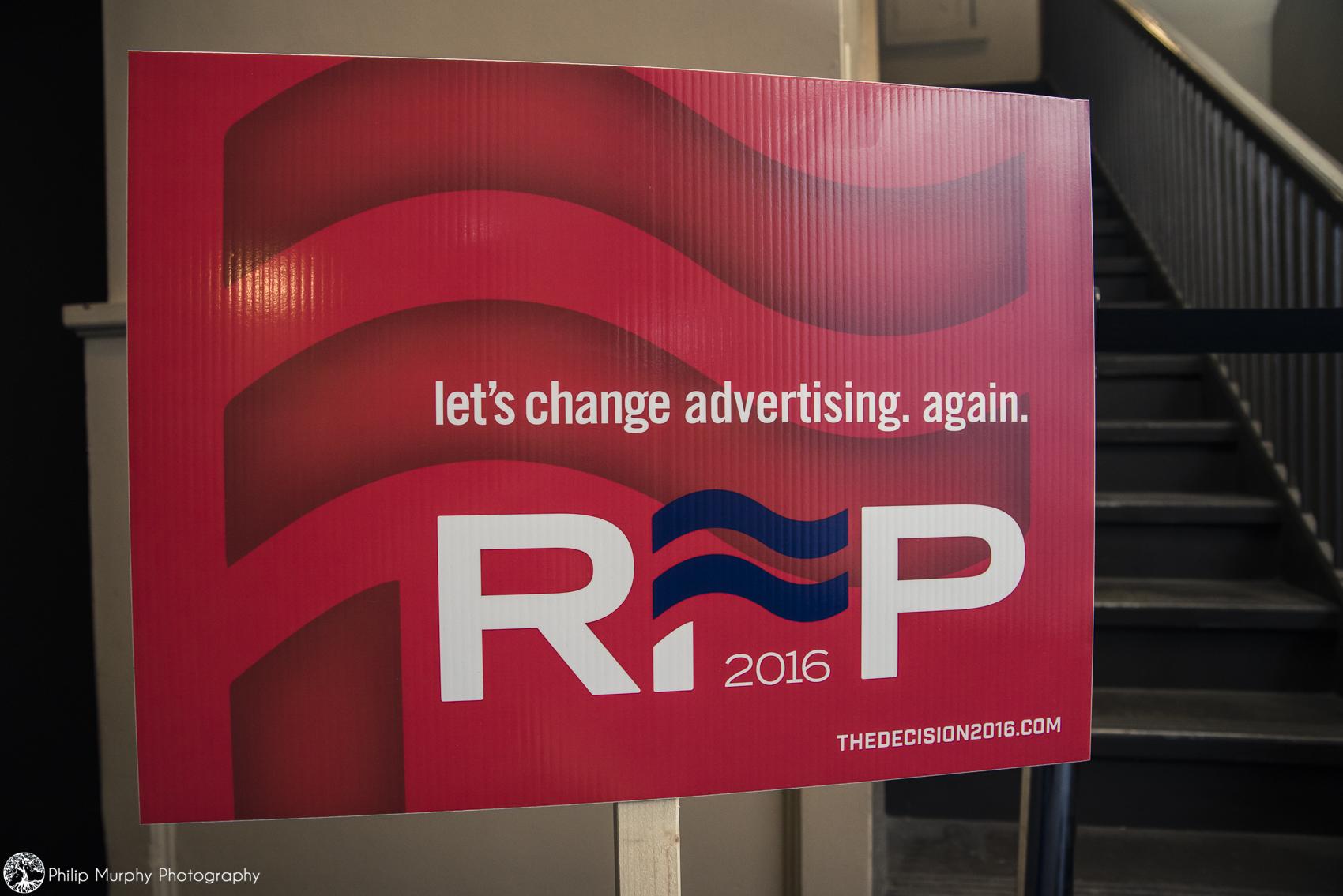 PhilipMurphy-Memphis-Addys2016-34.jpg