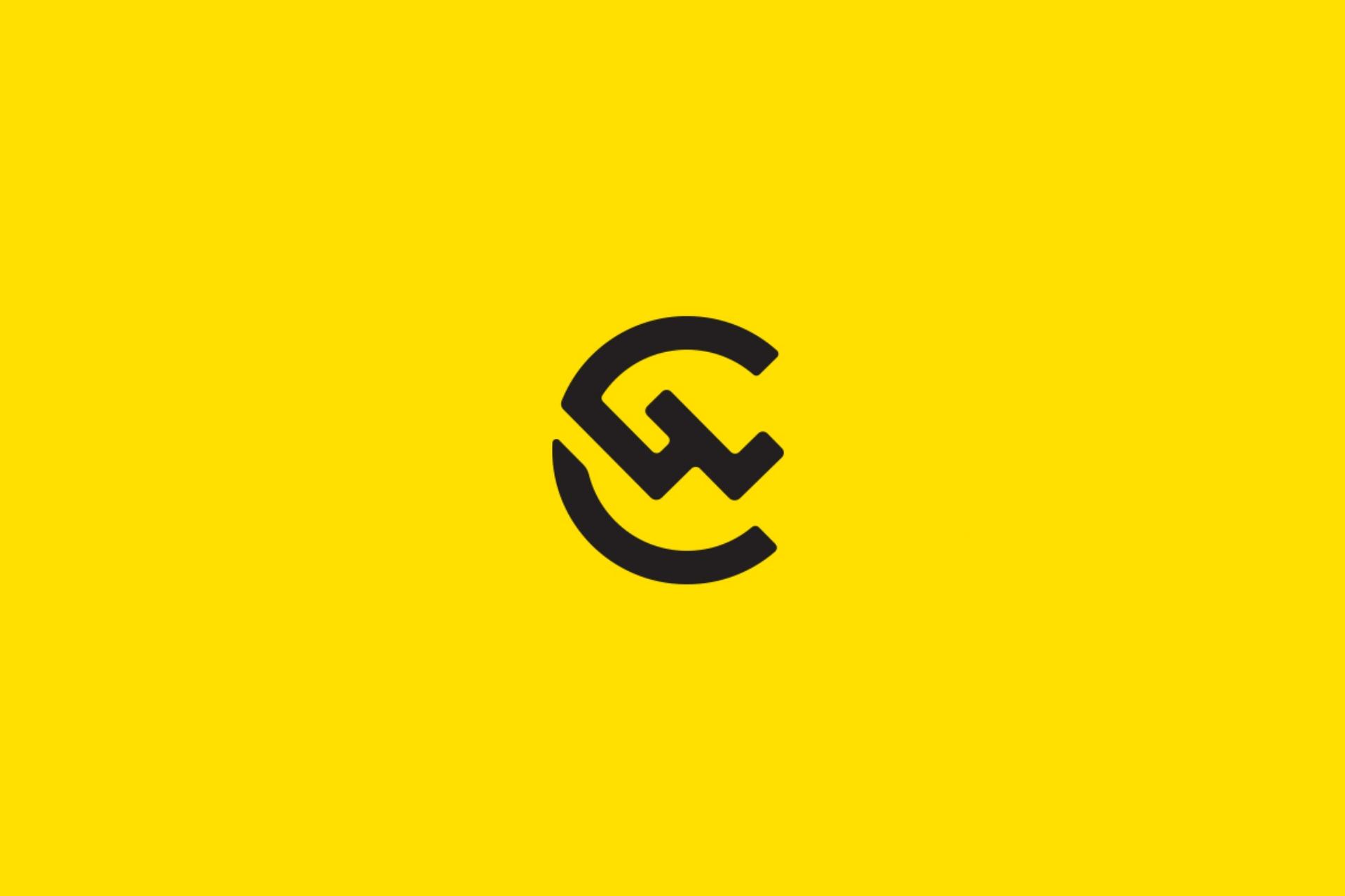 cw_mark.jpg