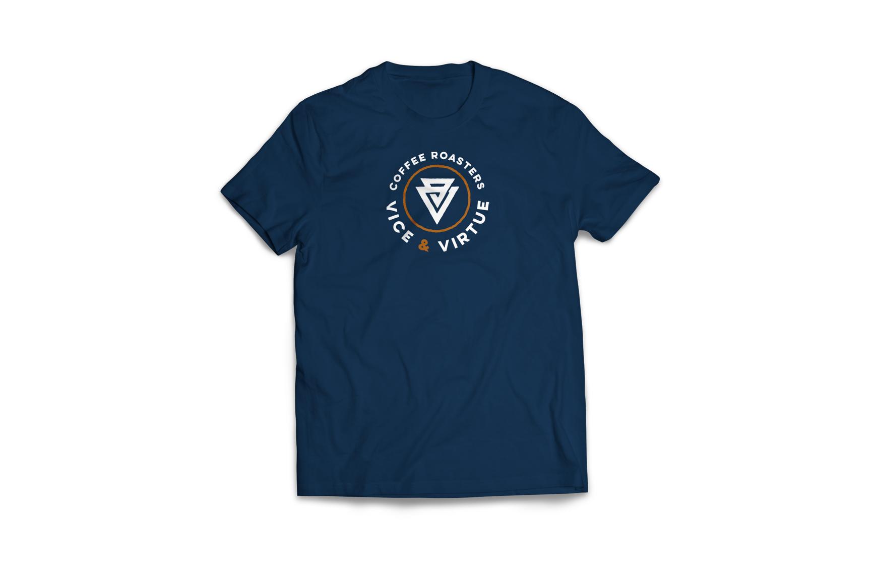 vv_shirt.png