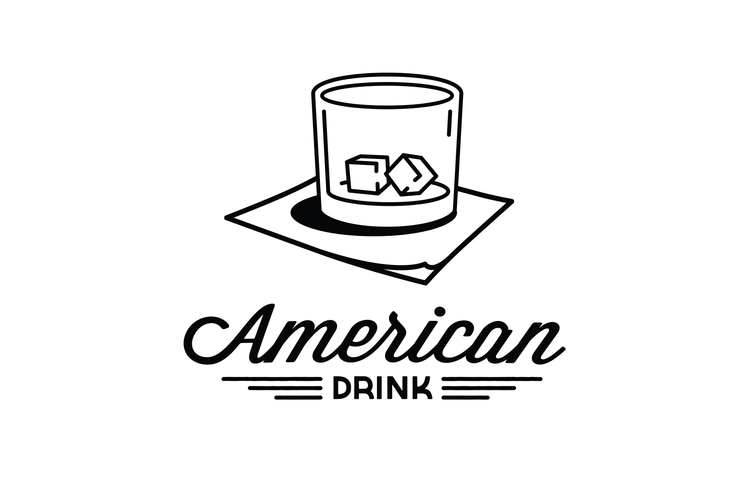 americandrink.png