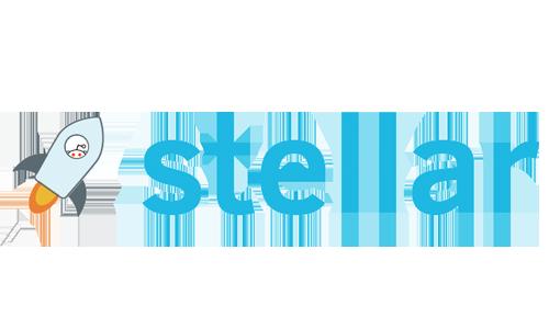 stellar2.png