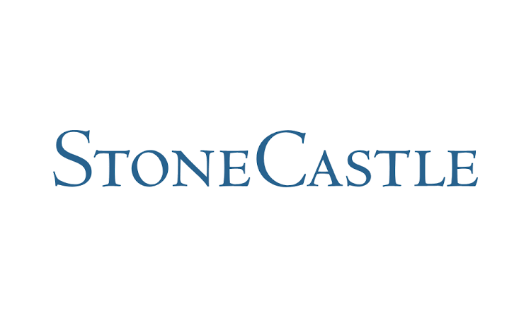 scastle.png