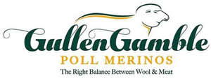 Gullen Gamble Merino Stud -Testimonial Barclay Livestock Management