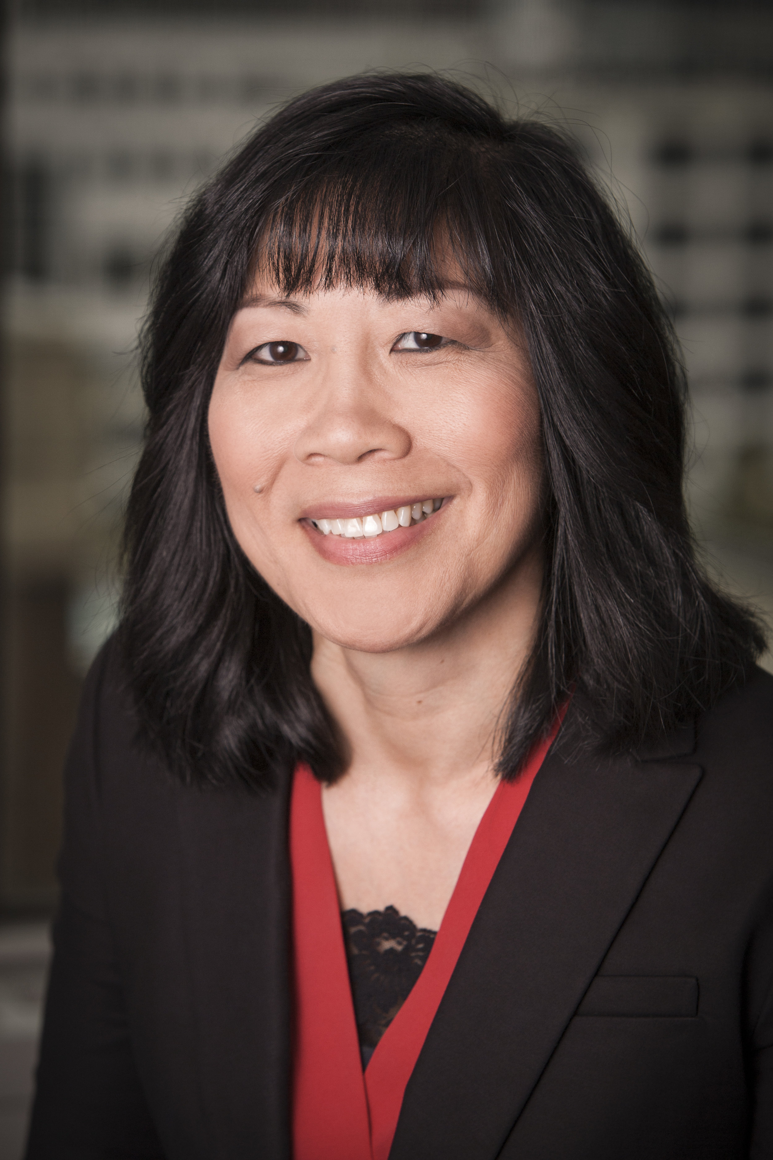 Copy of Sue-May Talbot, Genus Capital Management Inc.