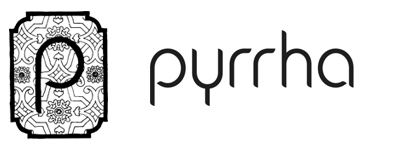 Pyrrha_logo_icon_bcorp[6].jpg