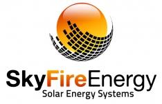 SkyFireEnergy_original.jpg