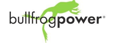 BullfrogPower_Logo_0.jpg