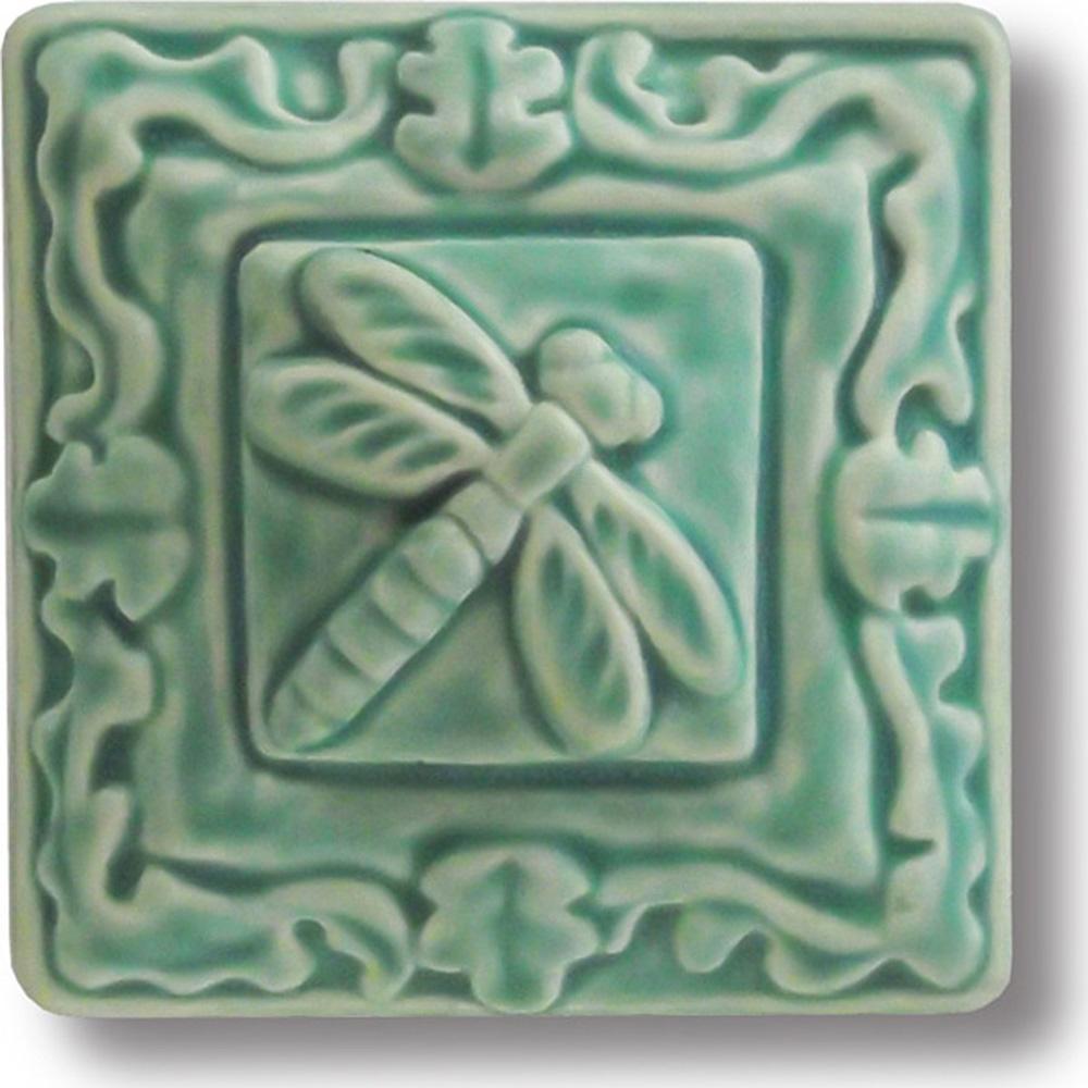 Critter Tile