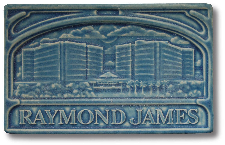 Raymond James Gift Tile.jpg