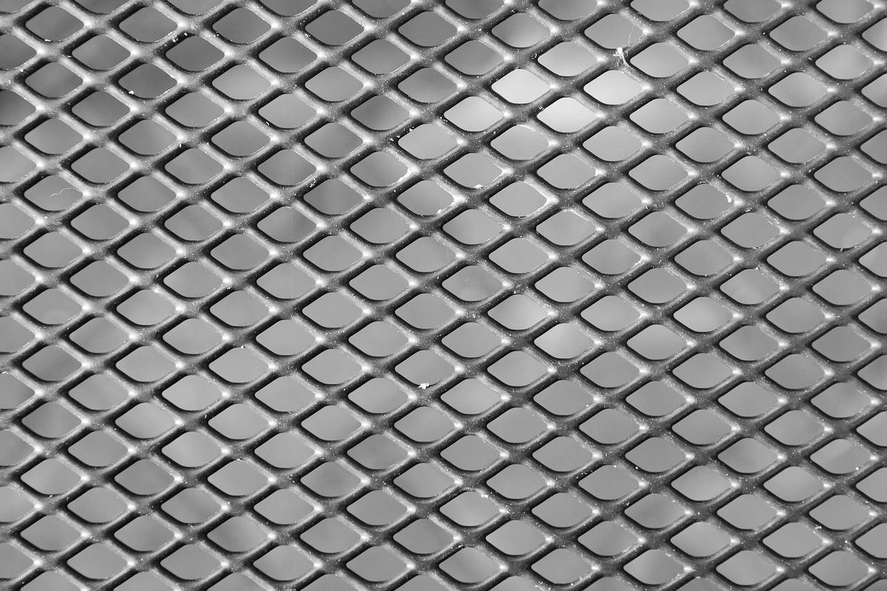 abstract-83802_1280.jpg