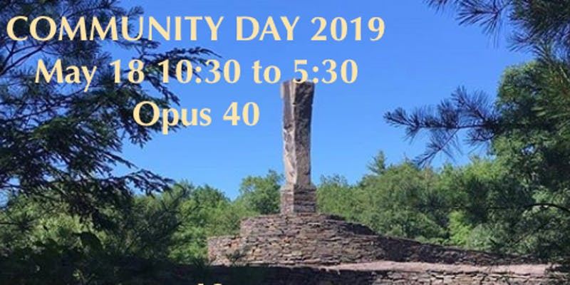 Opus 40 Community Day.jpg