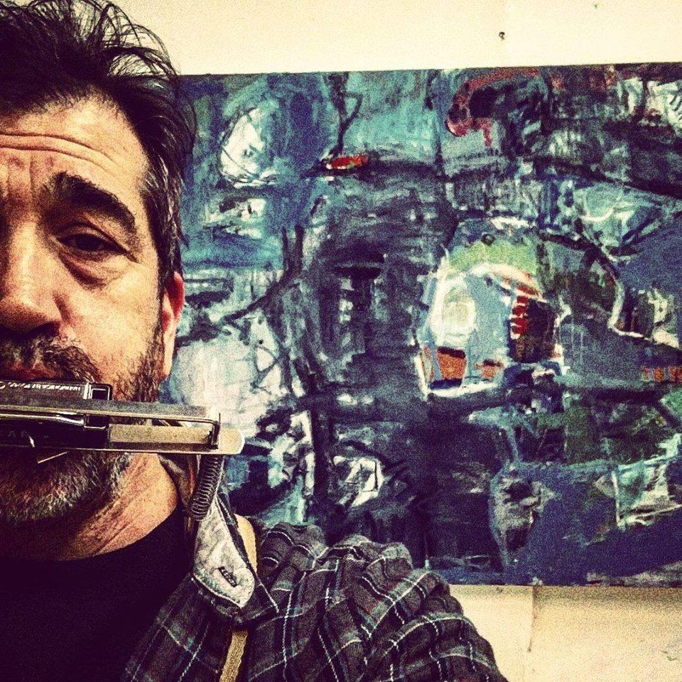 Marc Delgado.jpg