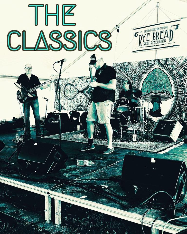 the classics.jpg