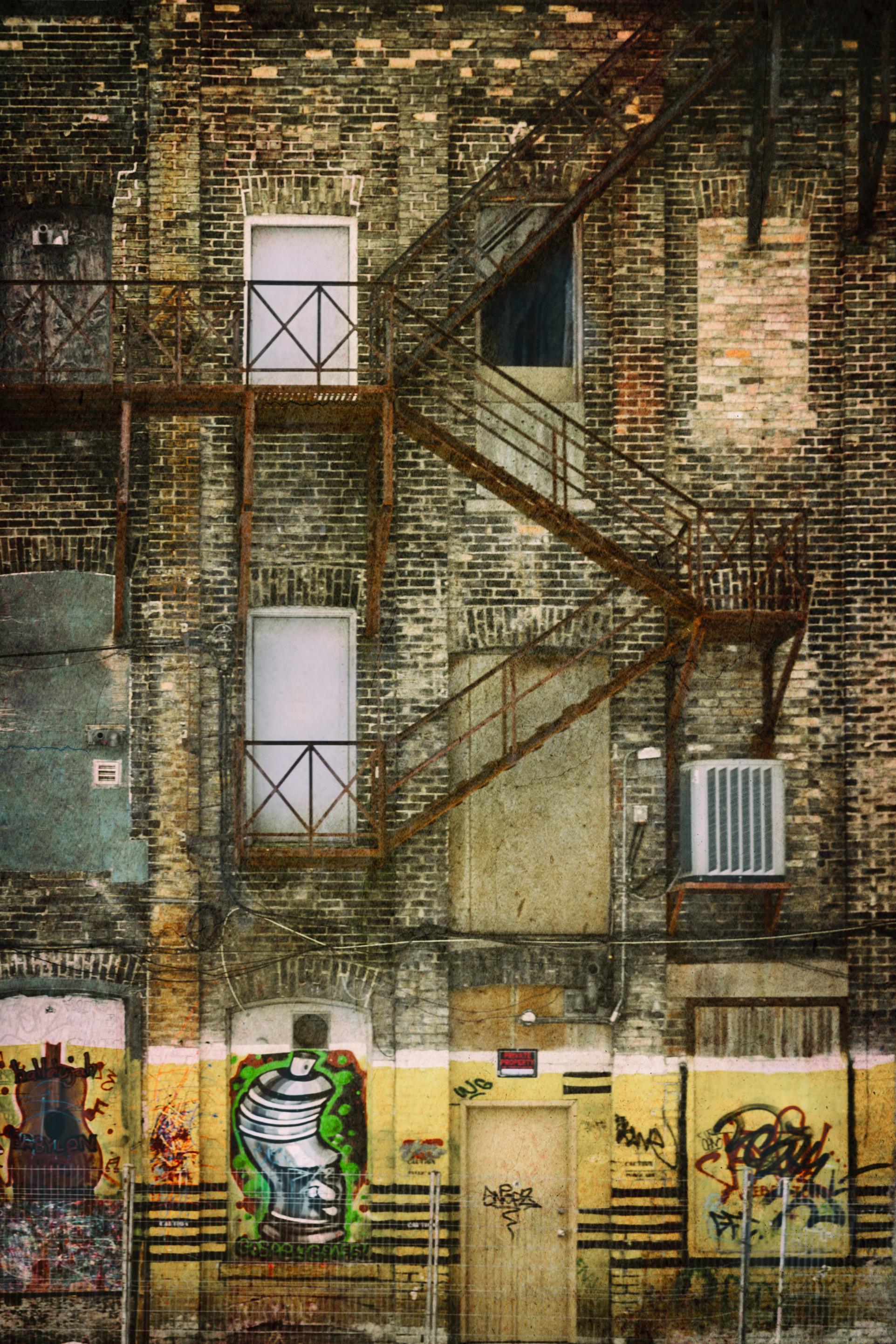 Urban Canvas 2018