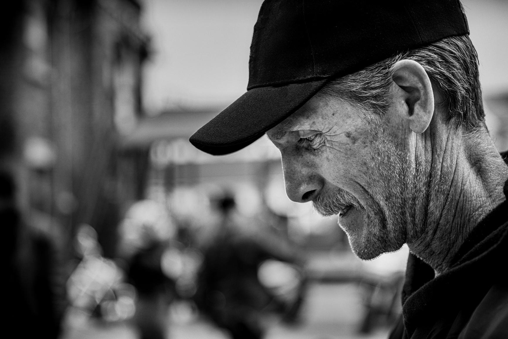 Street Portrait 18050201.jpg