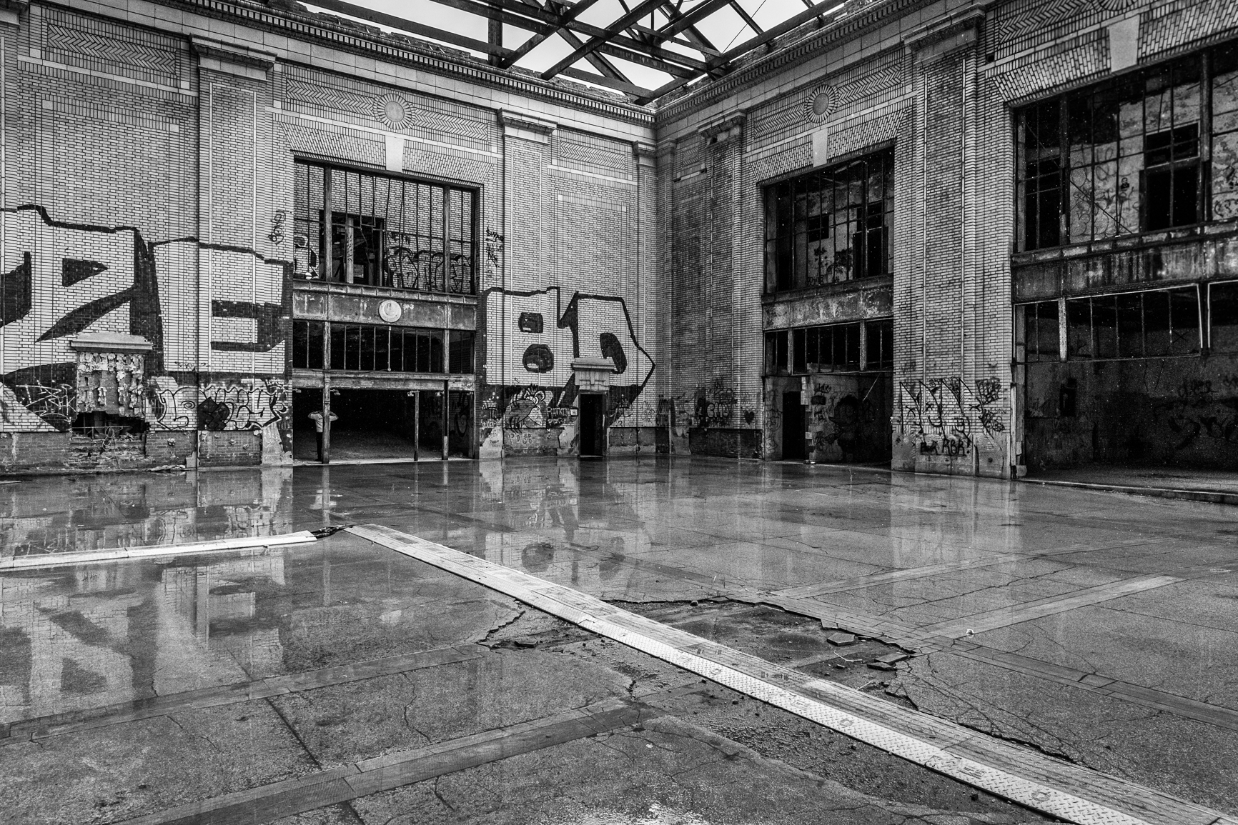 Michigan Central Train Station-5.jpg