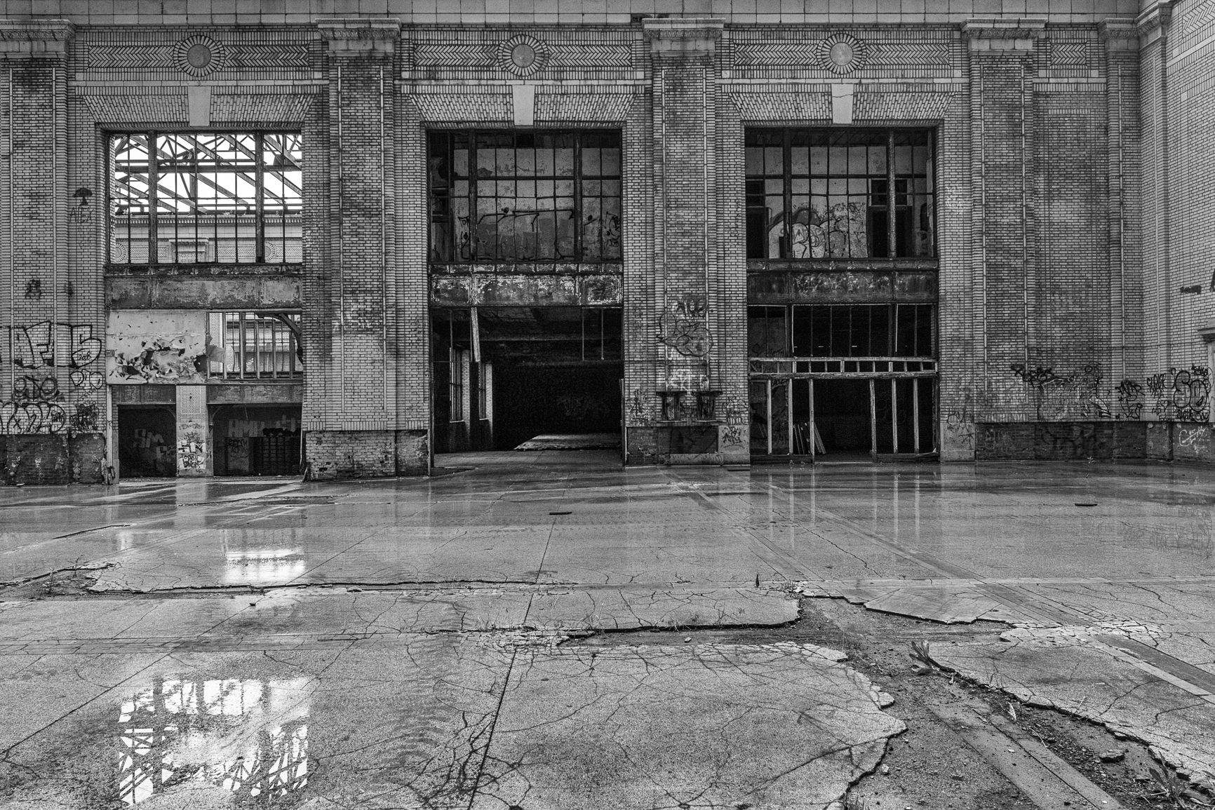 Michigan Central Train Station-9.jpg