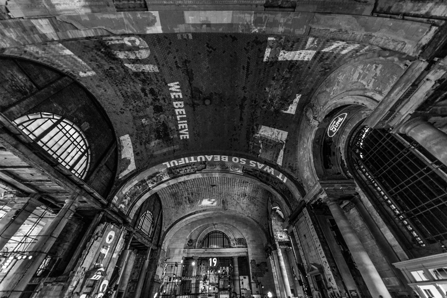Michigan Central Train Station-14.jpg
